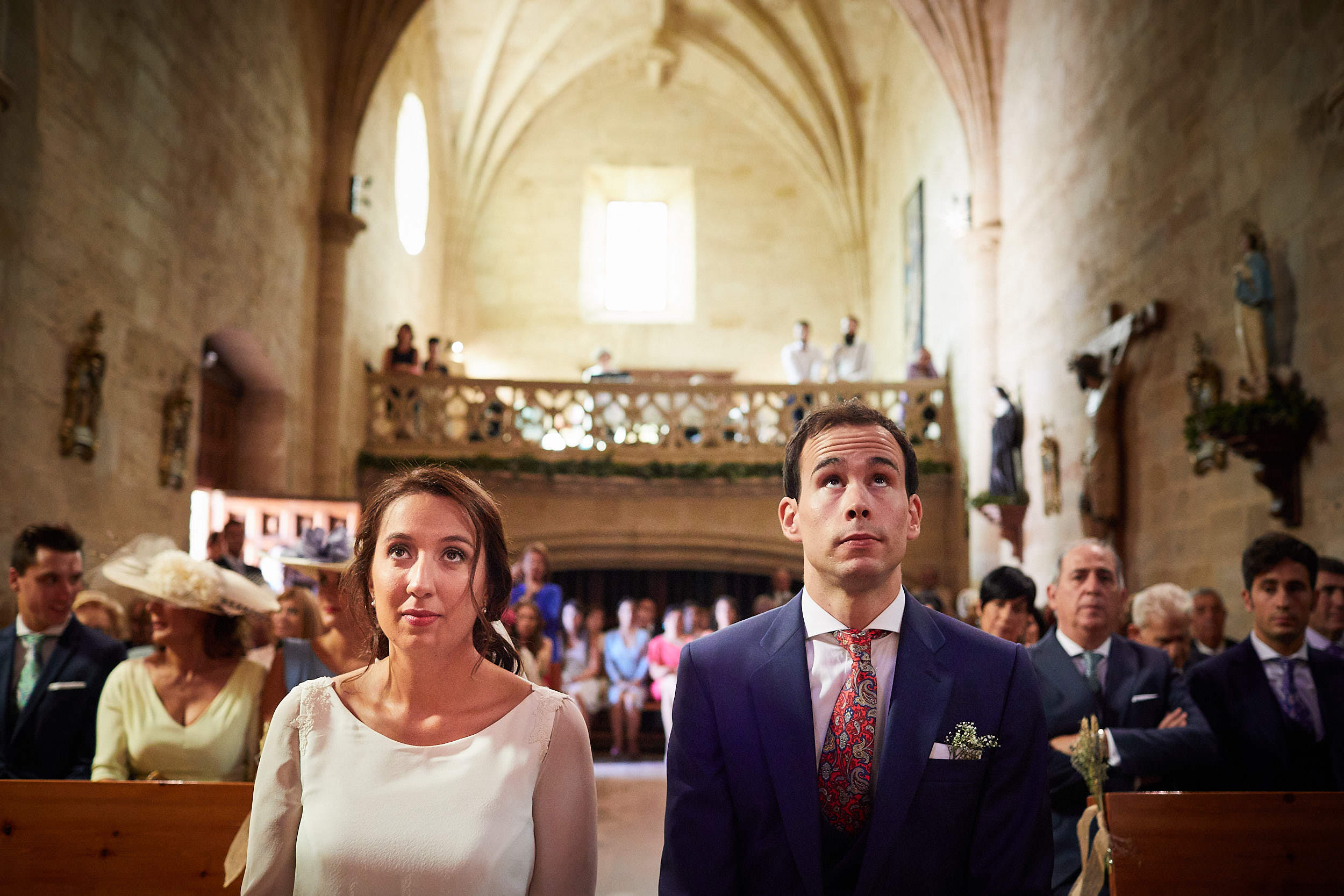 Rioja Wedding Photographer Isobel David Palacio Casafuerte Zarraton La Rioja Spain James Sturcke Photographer sturcke.org_00013.jpg