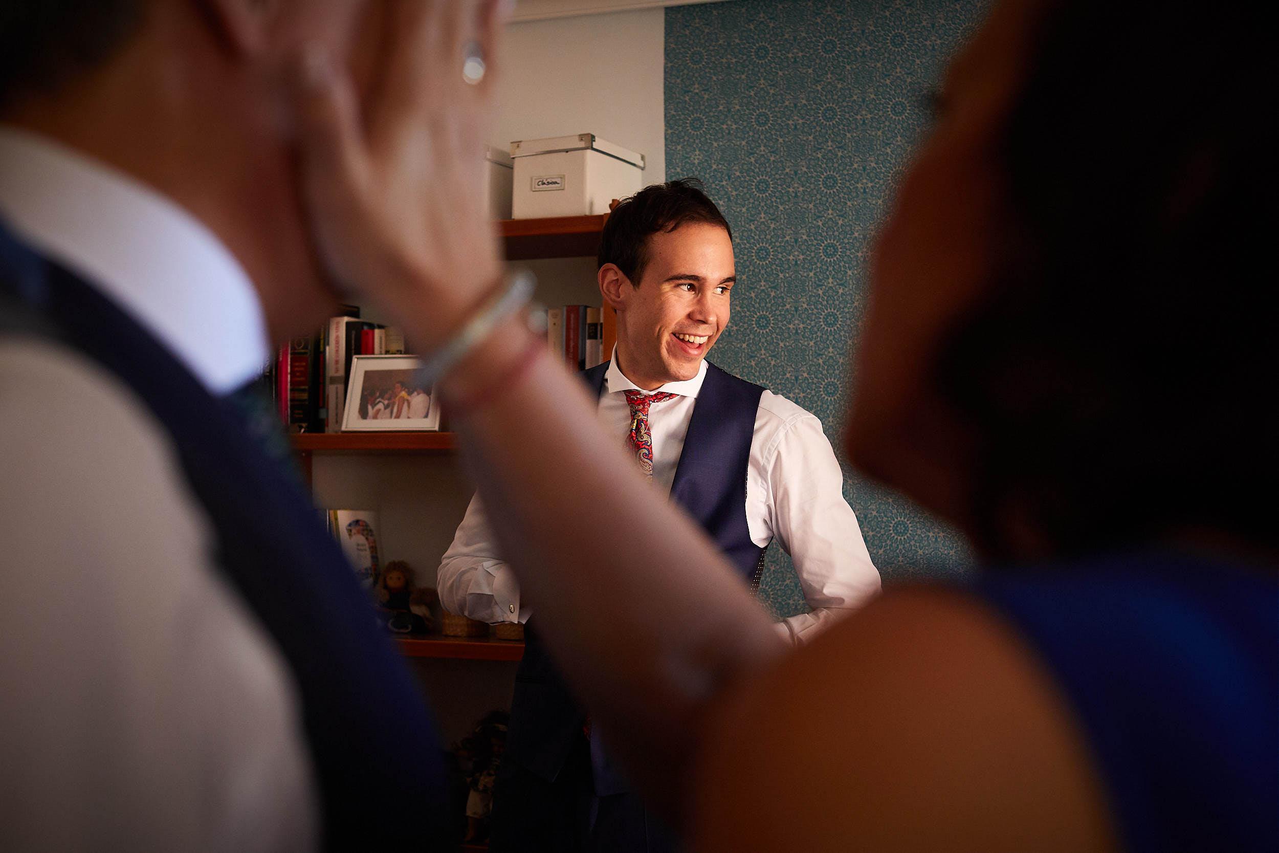 Fotógrafo de boda con estilo documental y fotoperiodismo en La Rioja Palacio Casafuerte Zarraton La Rioja Spain James Sturcke Photographer sturcke.org_00002.jpg