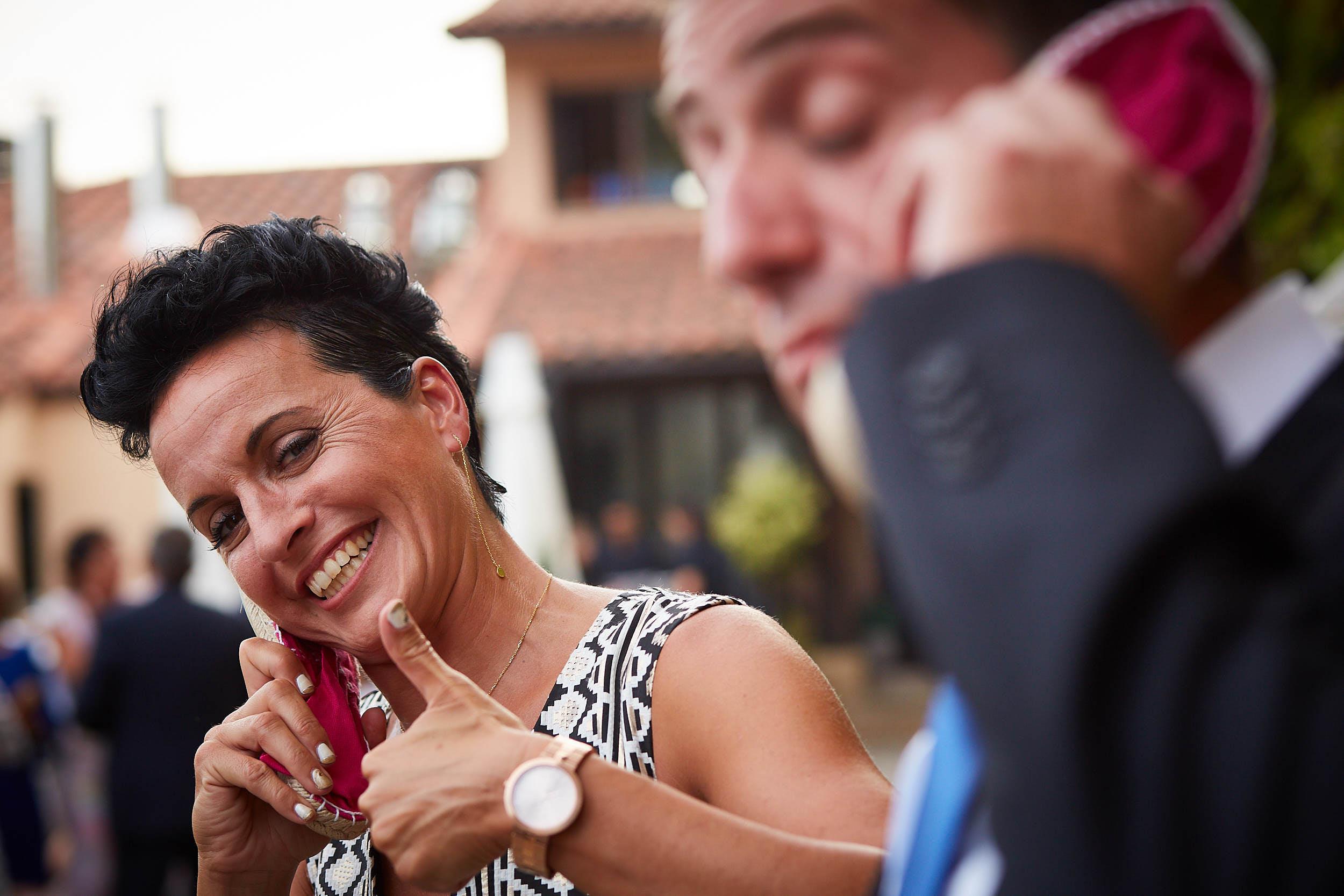 Fotógrafo de boda con estilo documental y fotoperiodismo en La Rioja Palacio Casafuerte Zarraton La Rioja Spain James Sturcke Photographer sturcke.org_00029.jpg