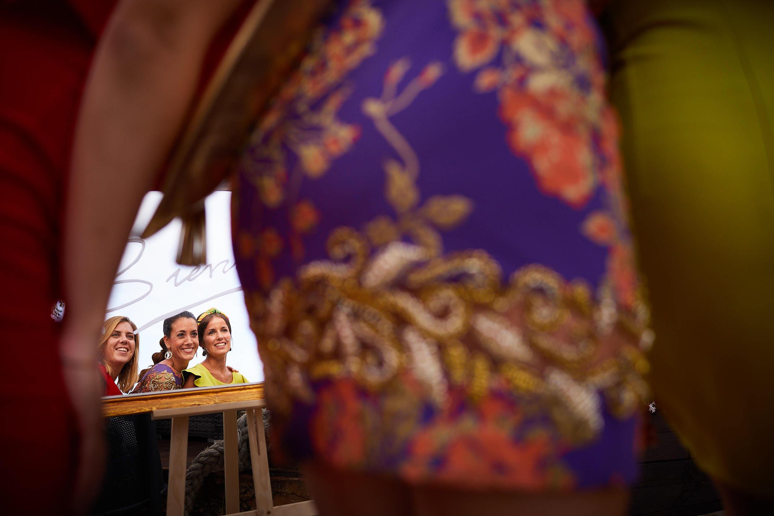Fotógrafo de boda con estilo documental y fotoperiodismo en La Rioja Palacio Casafuerte Zarraton La Rioja Spain James Sturcke Photographer sturcke.org_00032.jpg