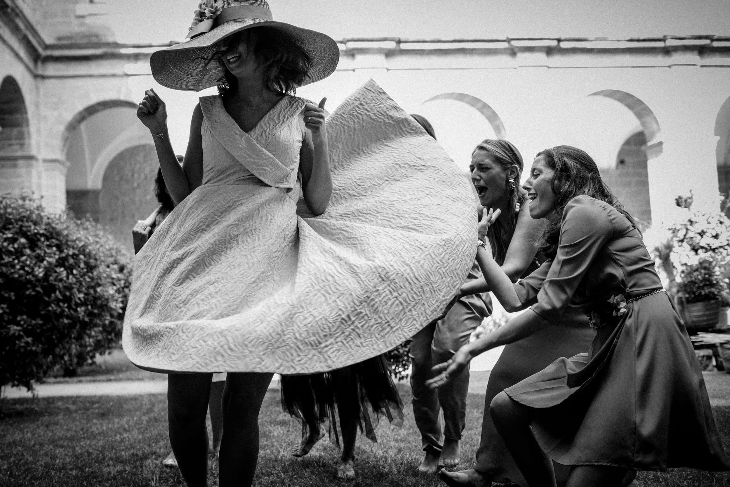 Best_Rioja_Wedding_Photography_Sturcke_001.jpg