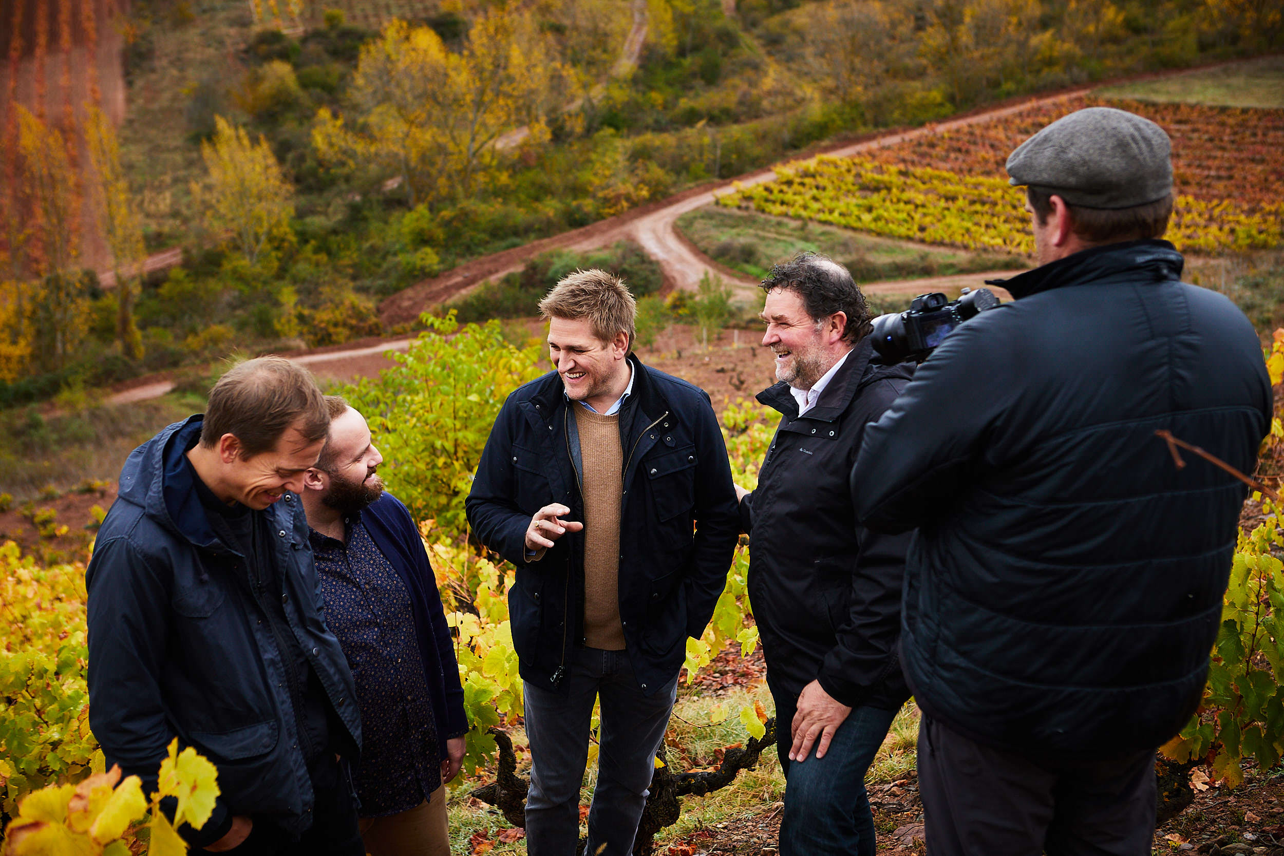 Professional_photographer_La_Rioja_Basque_Country_Spain_Chef_Curtis_Stone_Sturcke_008.jpg