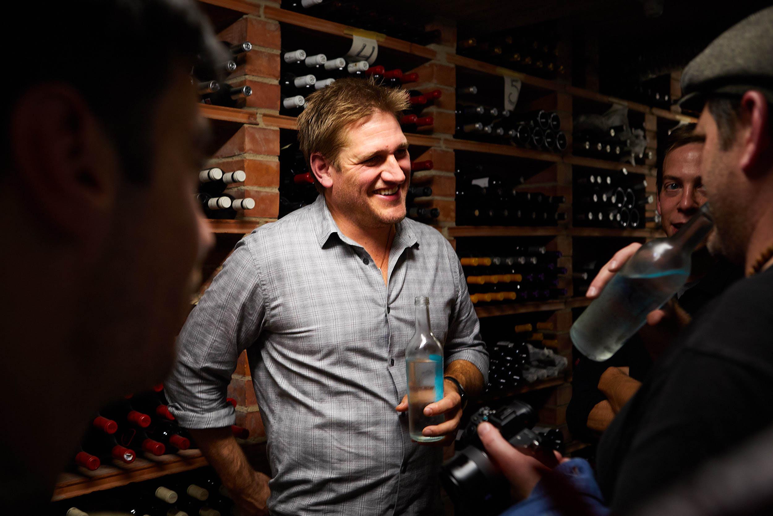 Fotografo_Profesional_La_Rioja_Pais_Vasco_Spain_Chef_Curtis_Stone_Sturcke_001.jpg