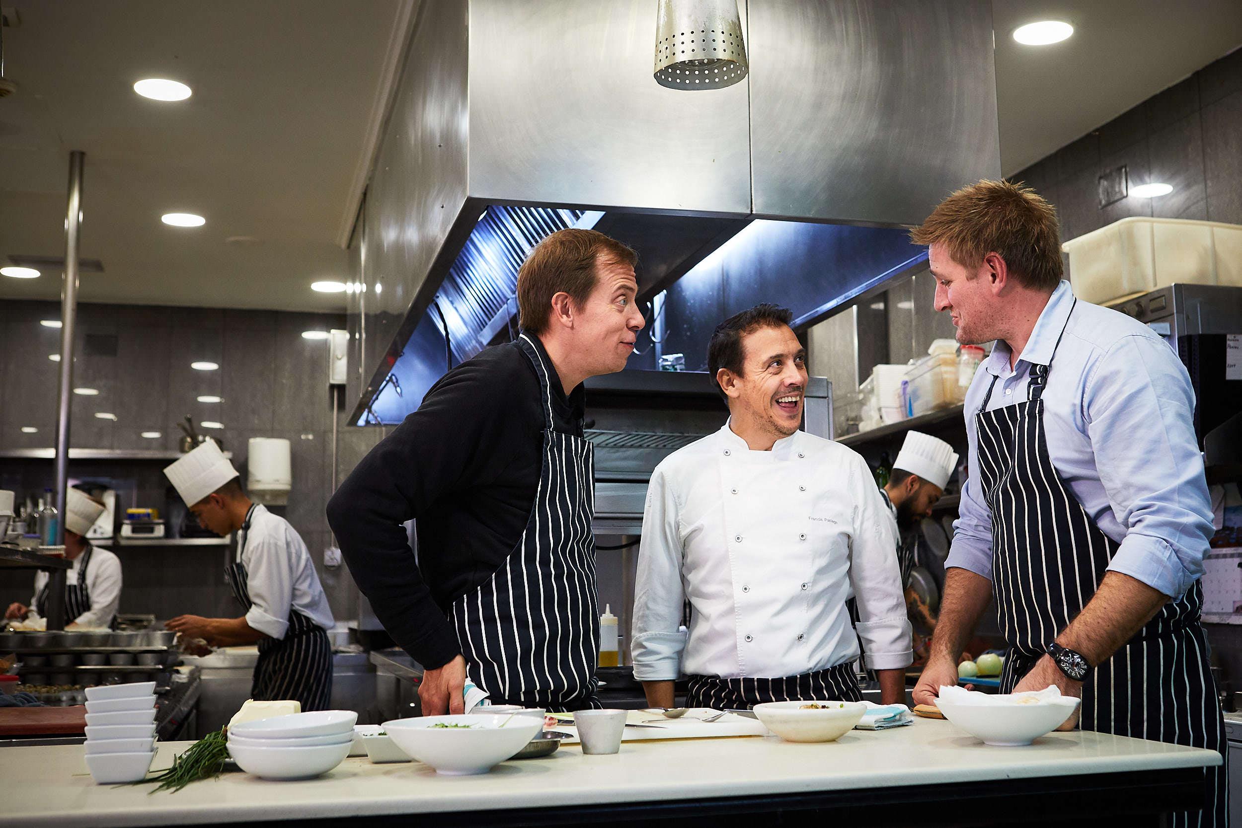 Fotografo_Profesional_La_Rioja_Pais_Vasco_Spain_Chef_Curtis_Stone_Sturcke_007.jpg
