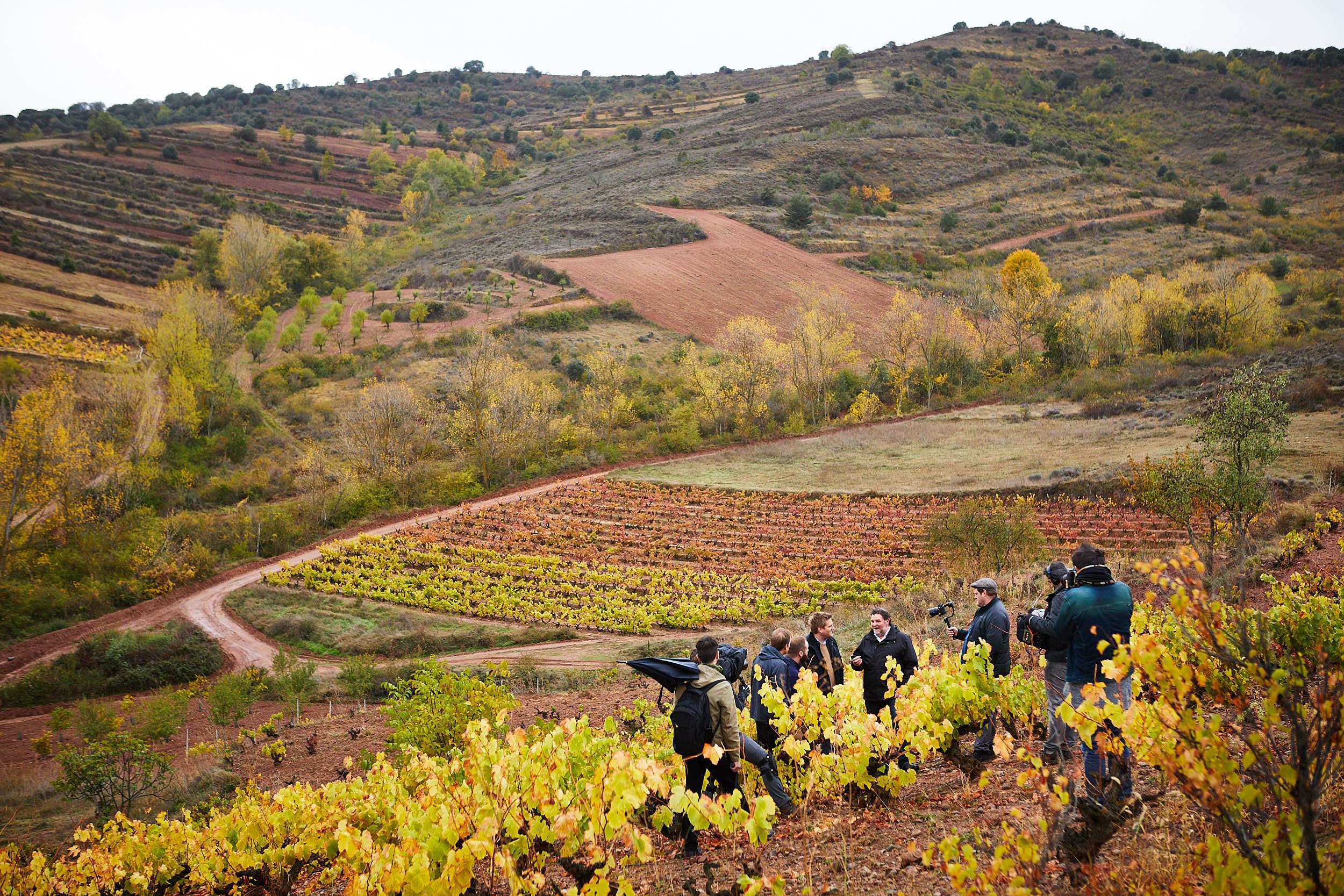 Fotografo_Profesional_La_Rioja_Pais_Vasco_Spain_Chef_Curtis_Stone_Sturcke_009.jpg