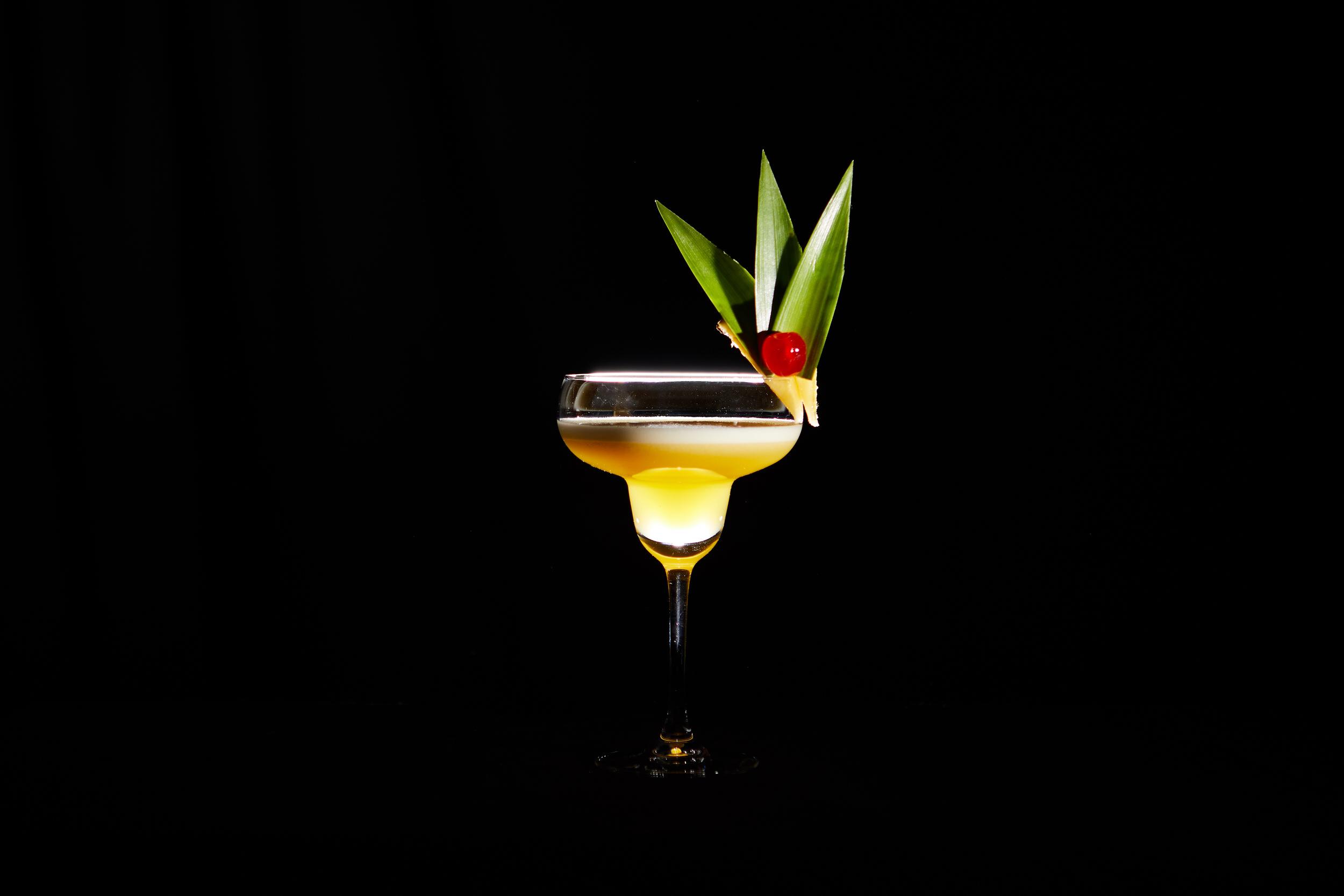 Cocktail-photography-Logrono-La-Rioja-Spain-Sturcke.jpg