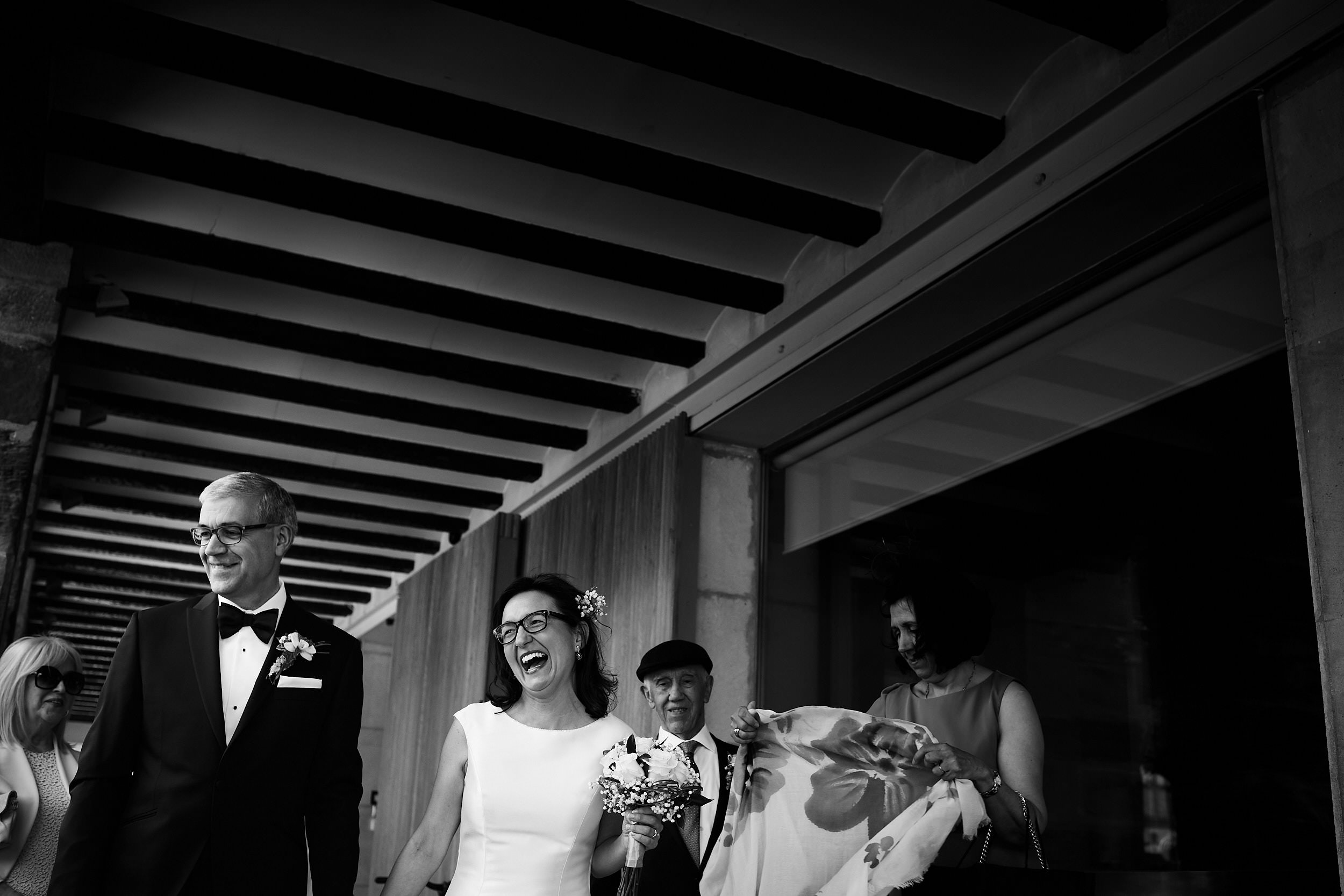 16/6/18 Mariló y Miguel, Wedding at La Arboleda del Echaurren, Ezcaray, La Rioja, Spain. Photo by James Sturcke | sturcke.org