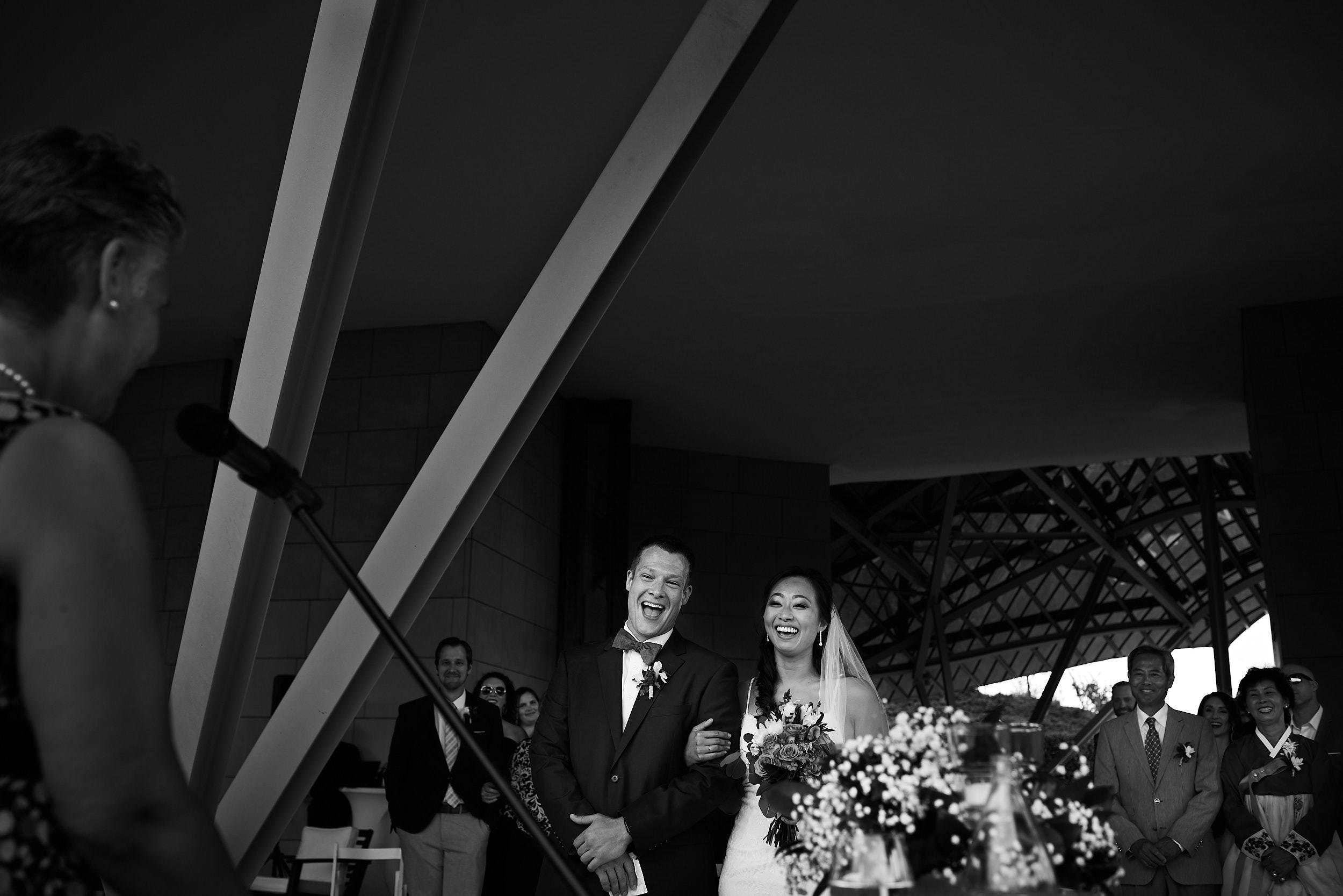 Basque_Country_Wedding_Photographer_Marques_De_Riscal_Elciego_Alava_Sturcke18.jpg