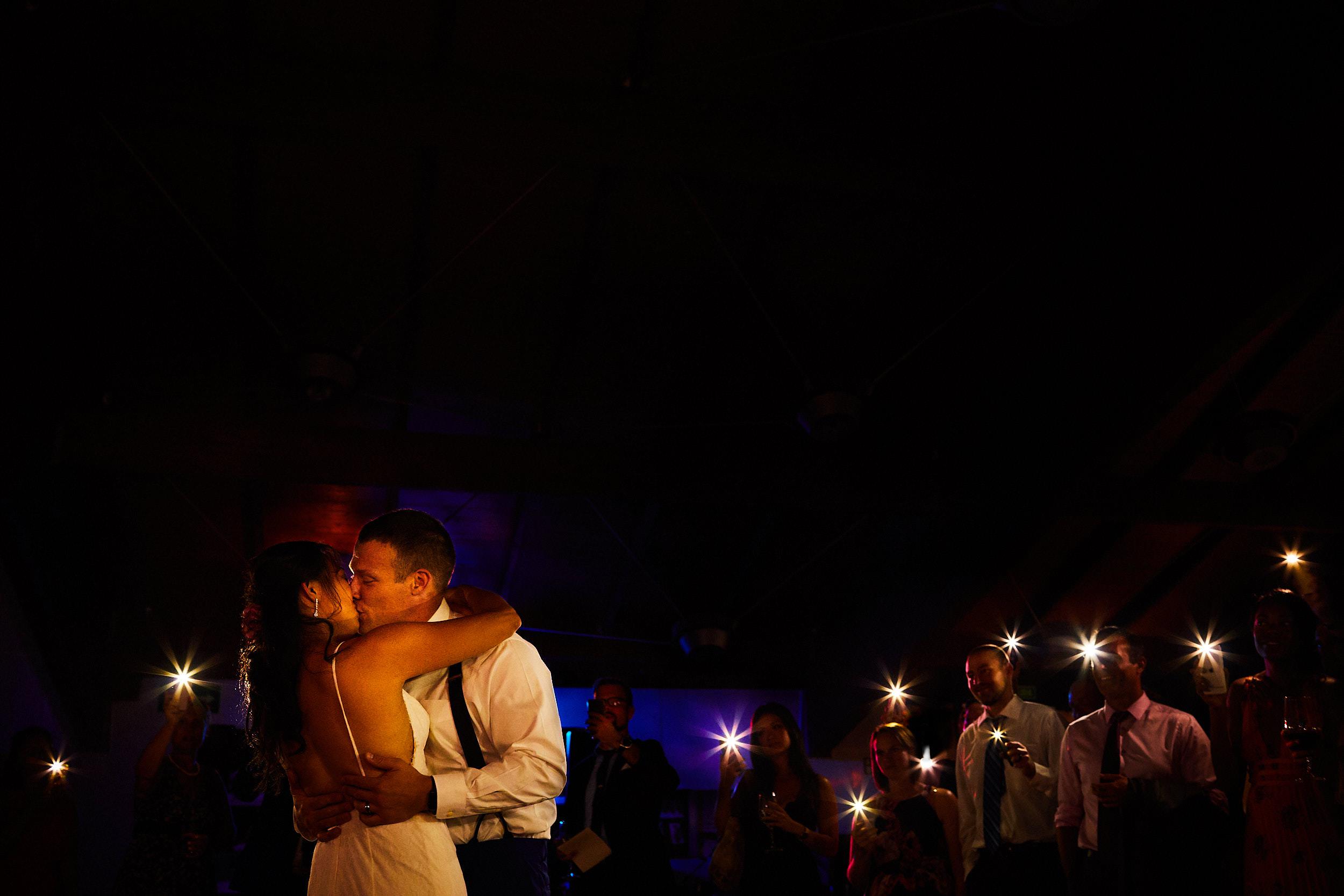 Basque_Country_Wedding_Photographer_Marques_De_Riscal_Elciego_Alava_Sturcke67.jpg