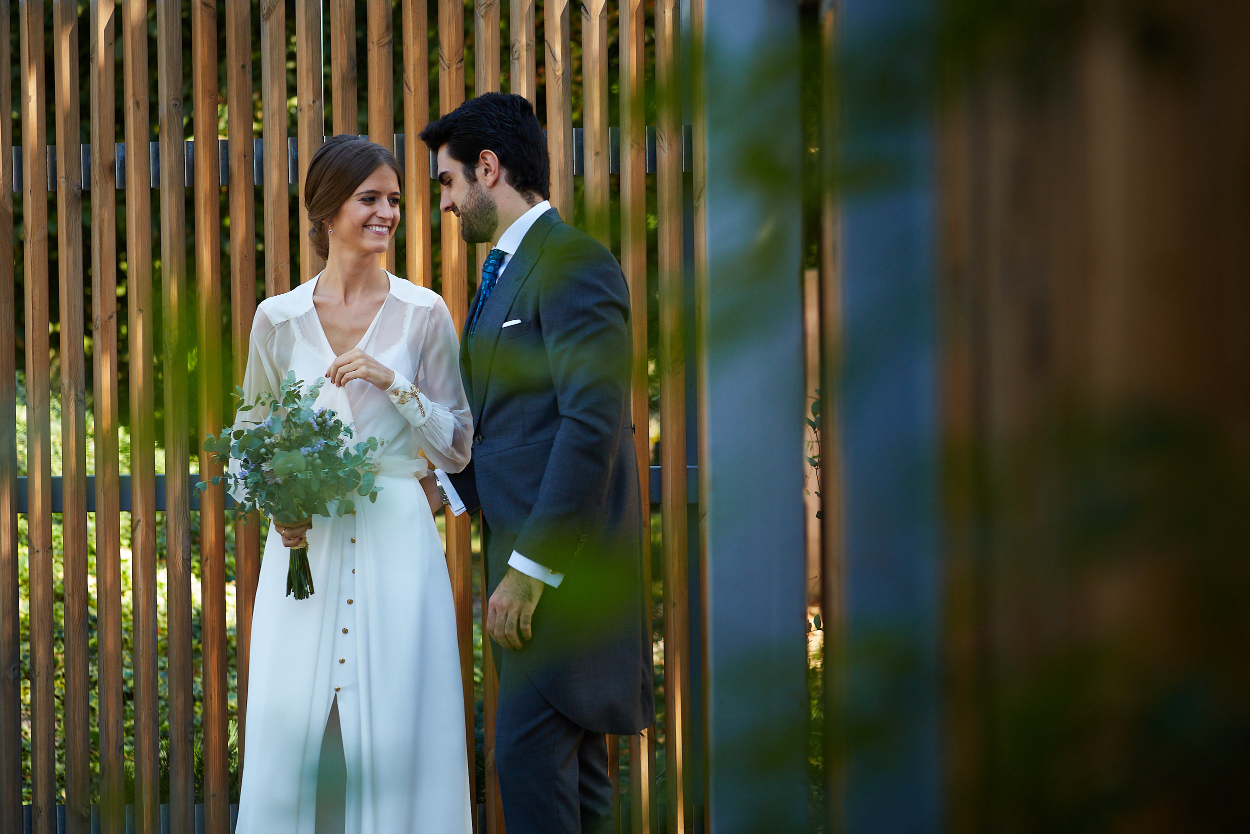 Logroño wedding photographer