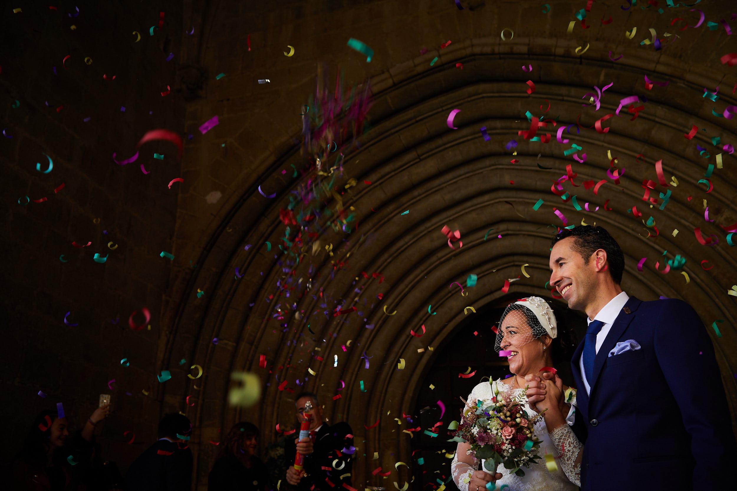 1811Basque_Country_Rioja_Wedding_Photographer_James_Sturcke_0042.jpg