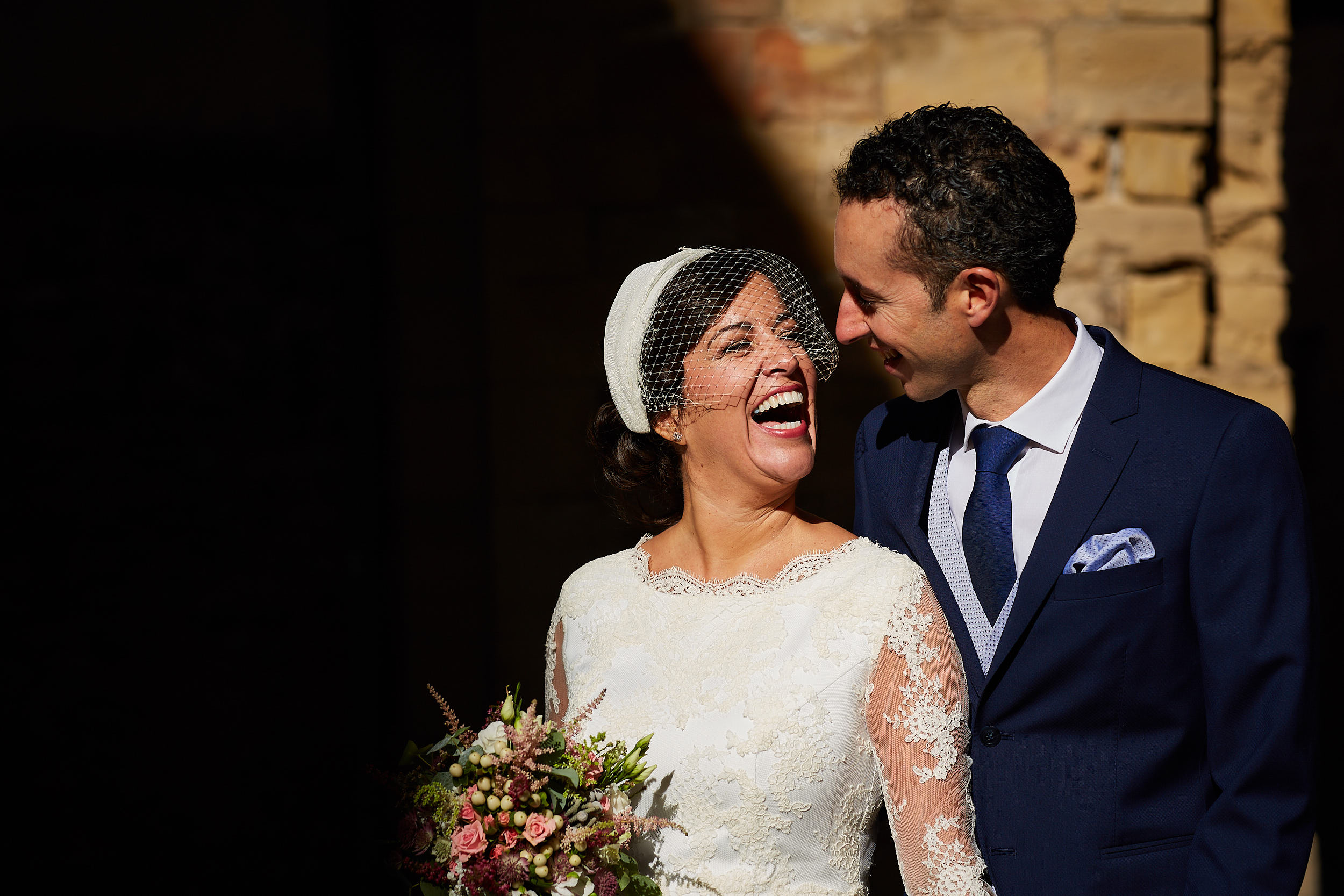 1811Basque_Country_Rioja_Wedding_Photographer_James_Sturcke_0043.jpg