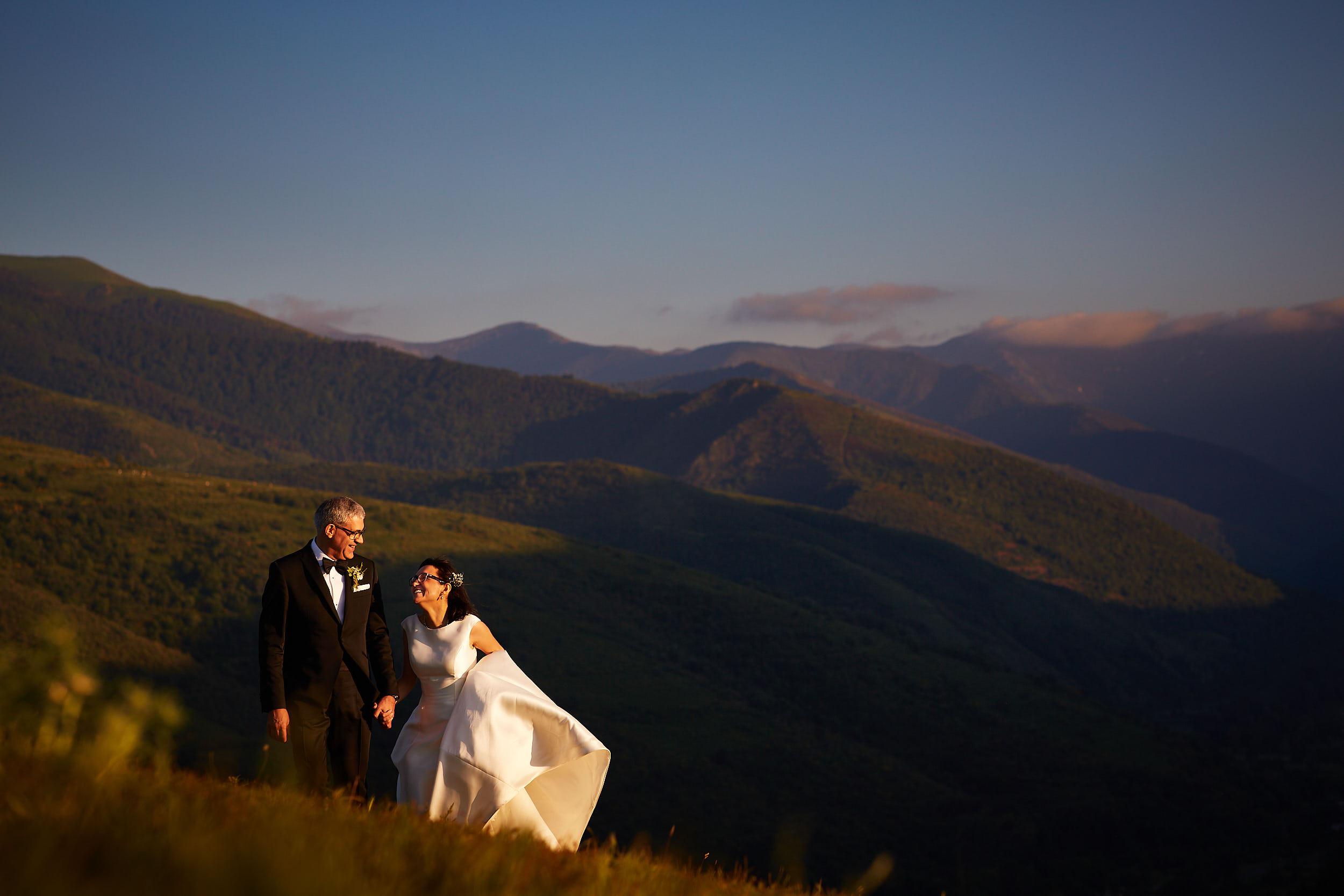 1806Basque_Country_Rioja_Wedding_Photographer_James_Sturcke_0008.jpg