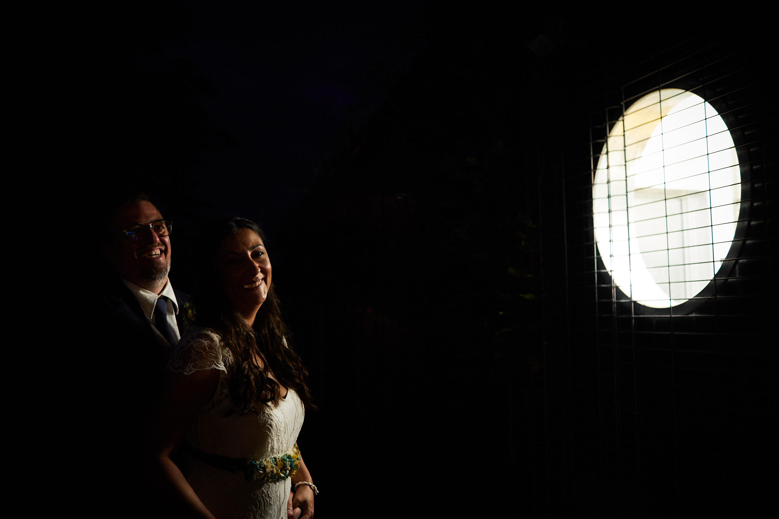 1809Basque_Country_Rioja_Wedding_Photographer_James_Sturcke_0031.jpg