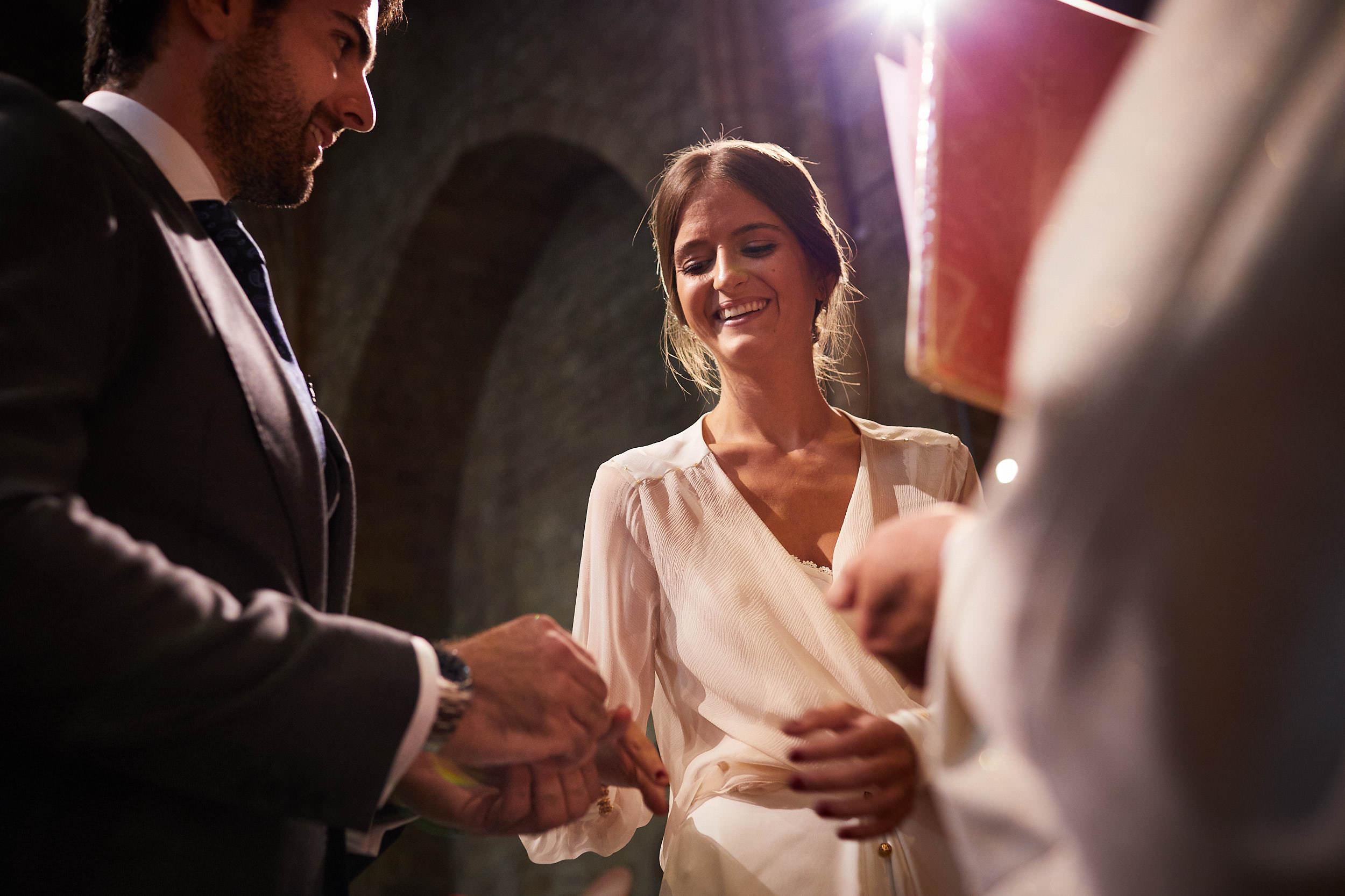 1809Basque_Country_Rioja_Wedding_Photographer_James_Sturcke_0035.jpg