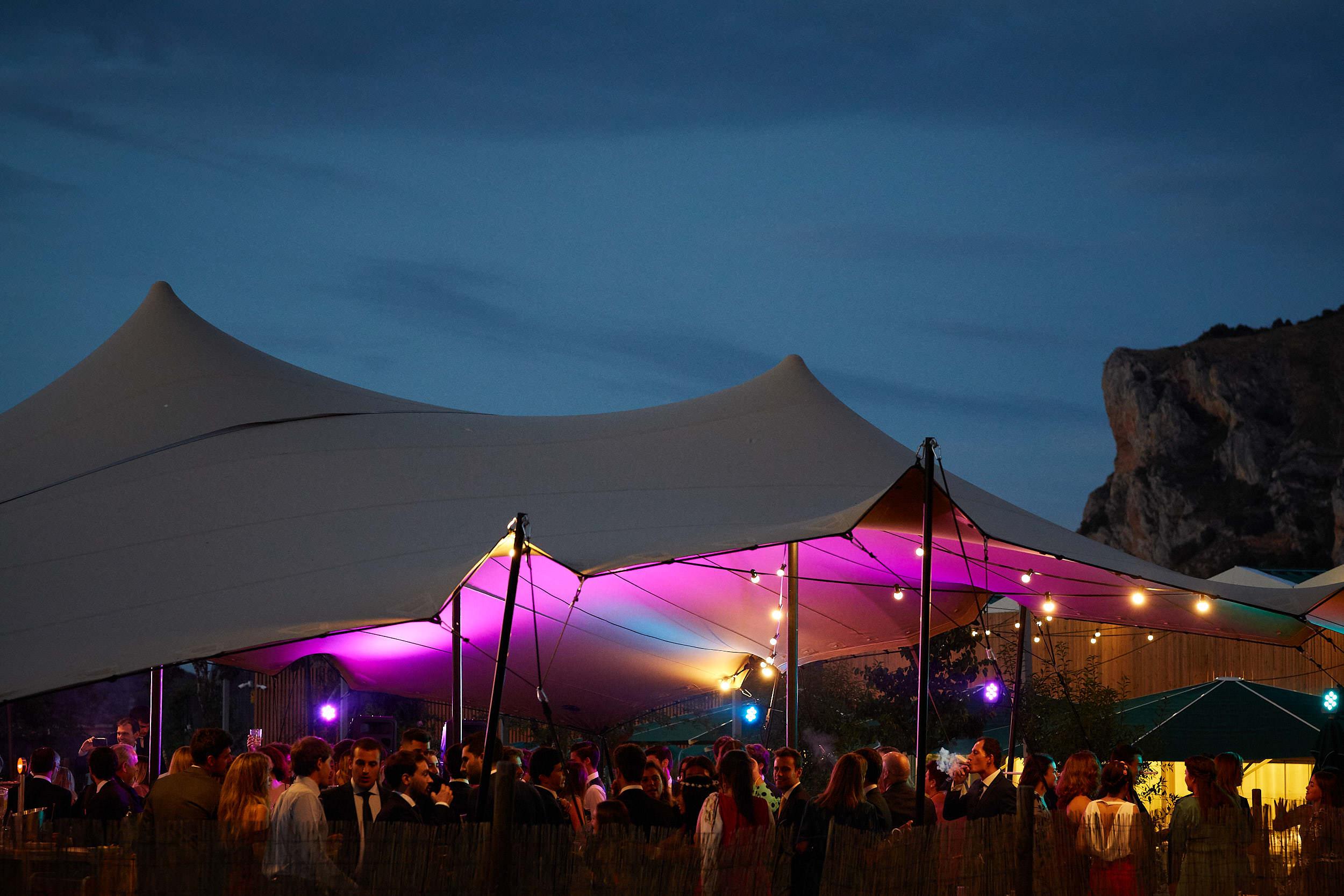 1809Basque_Country_Rioja_Wedding_Photographer_James_Sturcke_0037.jpg