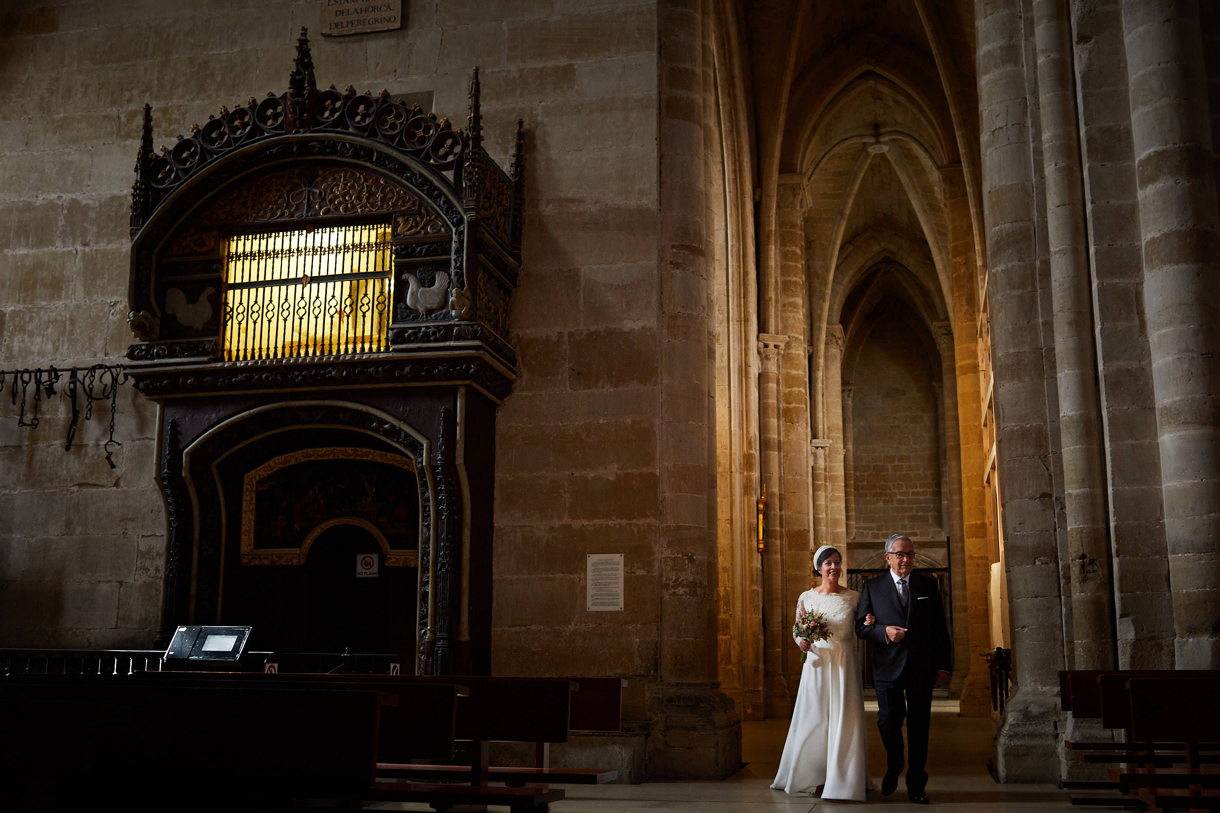 1811Basque_Country_Rioja_Wedding_Photographer_James_Sturcke_0040.jpg