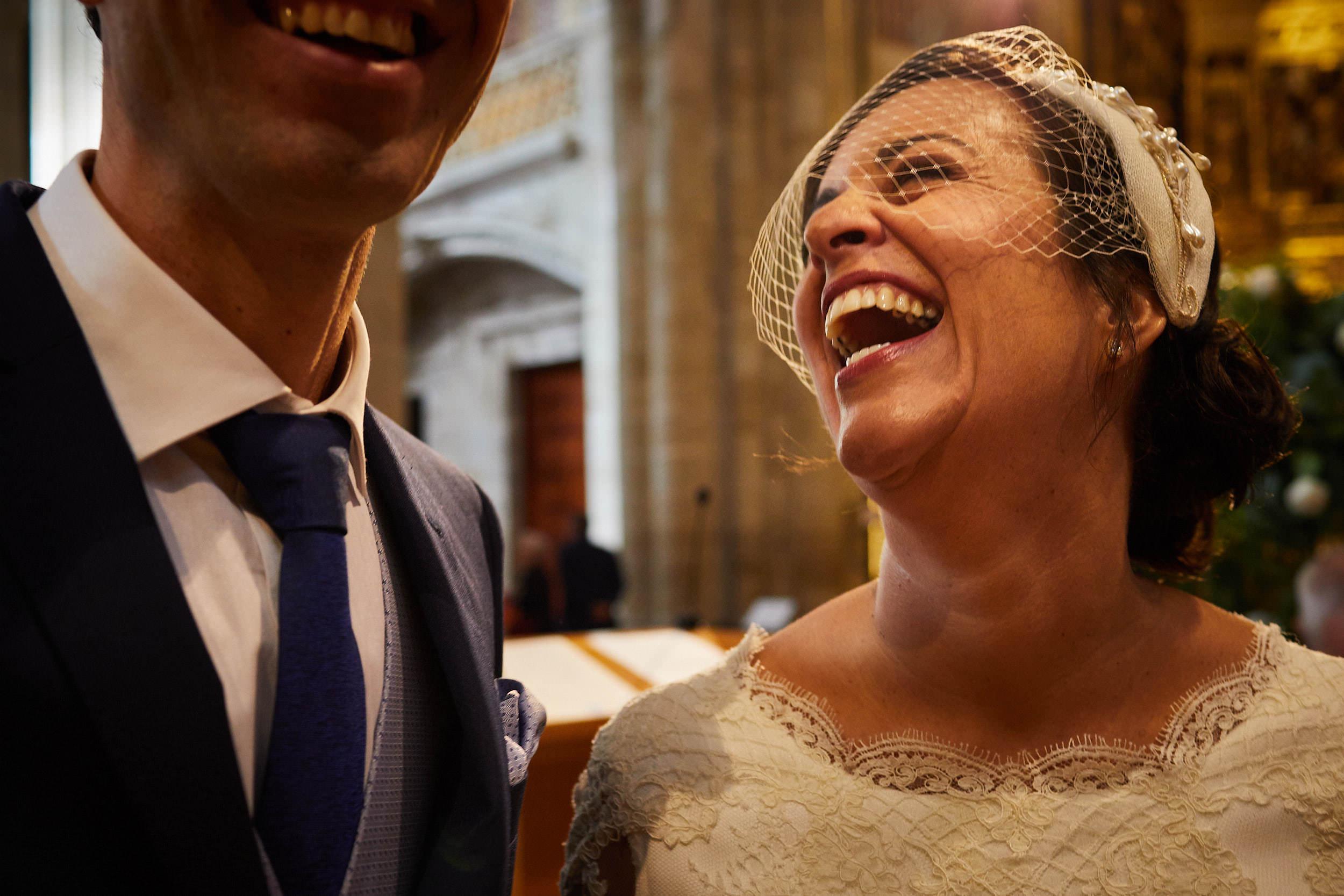 1811Basque_Country_Rioja_Wedding_Photographer_James_Sturcke_0041.jpg