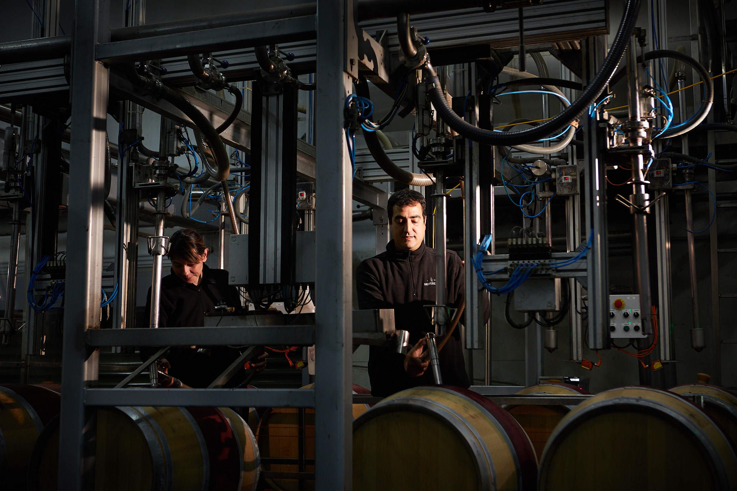 1805Basque_Country_Rioja_Spain_Corporate_Photographer_James_Sturcke_0002.jpg