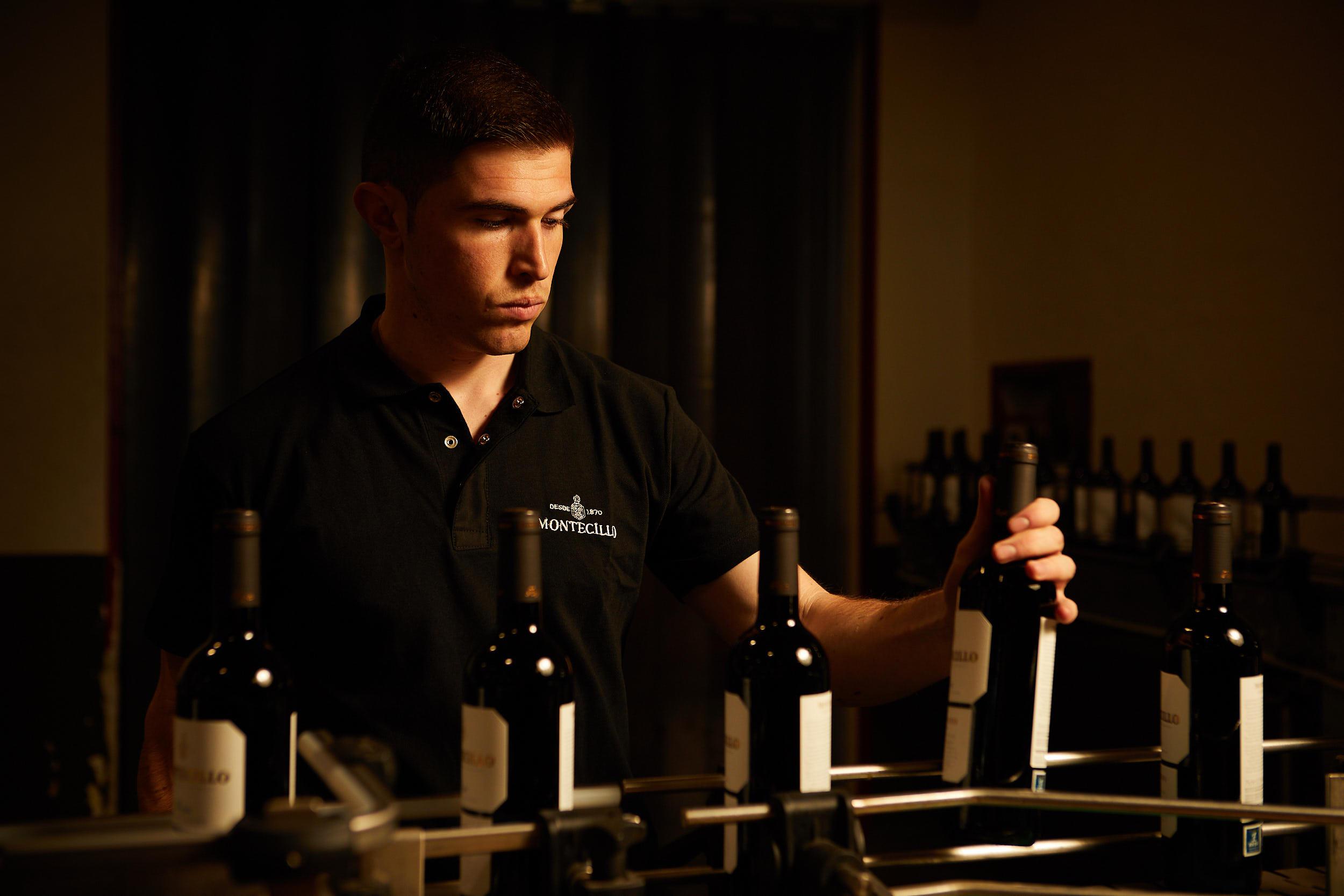 1805Basque_Country_Rioja_Spain_Corporate_Photographer_James_Sturcke_0003.jpg