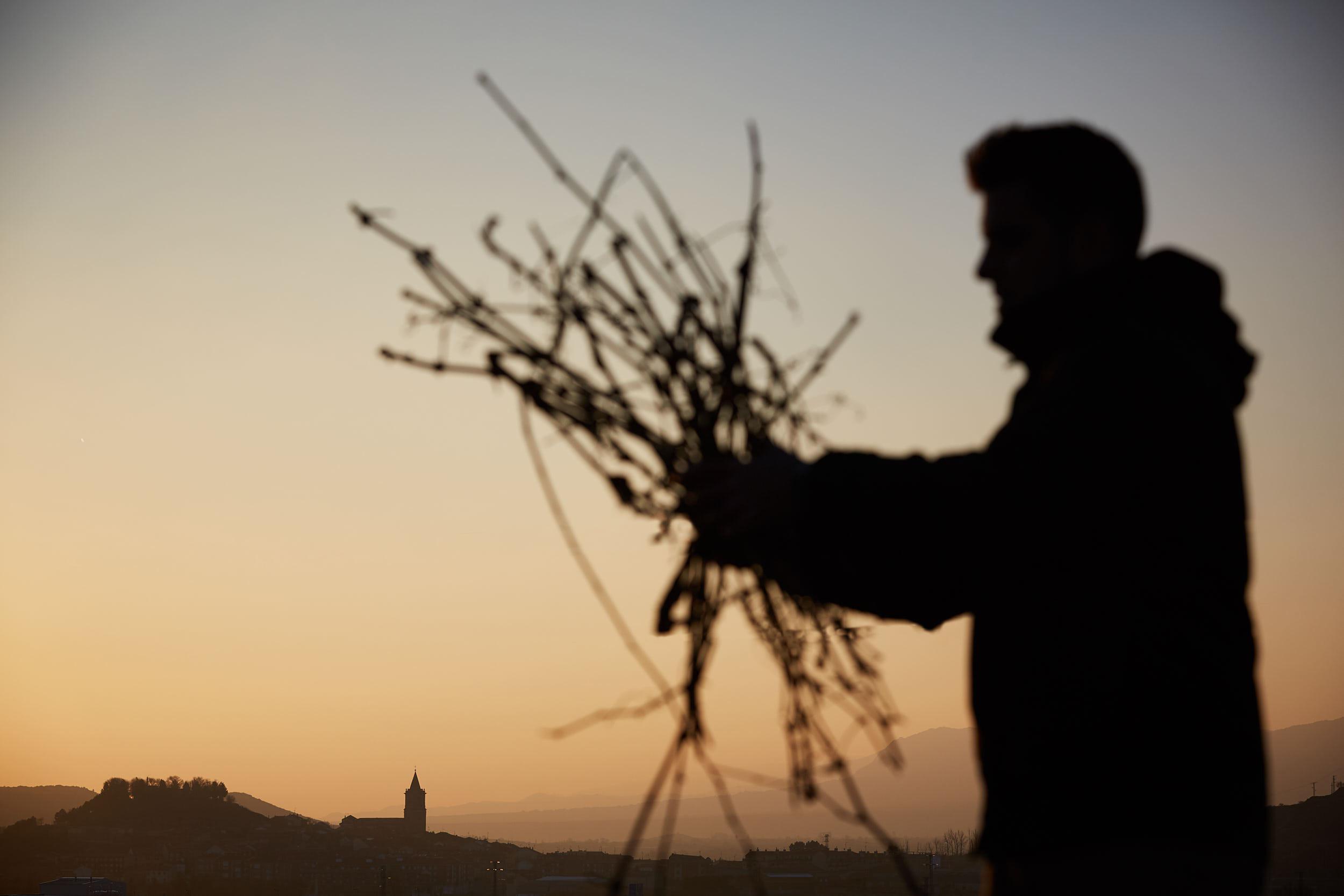 1802Basque_Country_Rioja_Spain_Wine_Photographer_James_Sturcke_0031.jpg
