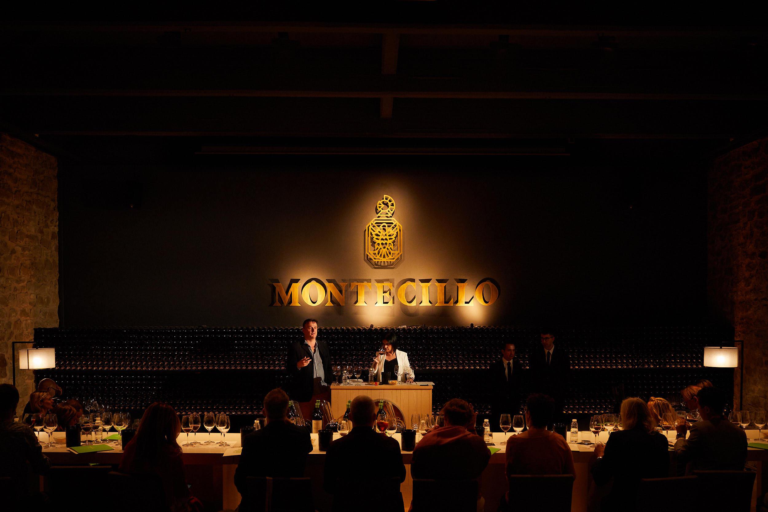 1806Basque_Country_Rioja_Spain_Wine_Photographer_James_Sturcke_0038.jpg