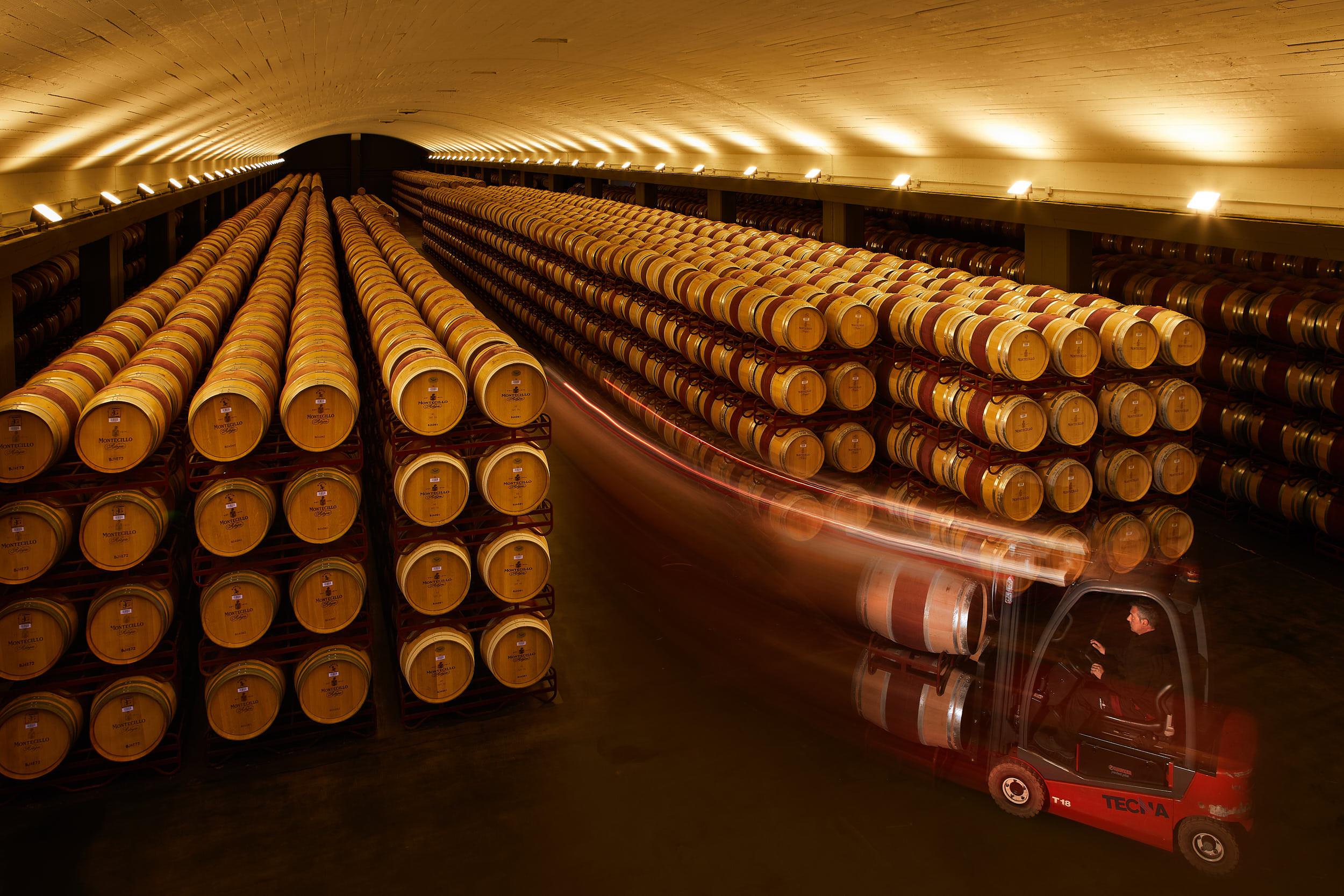 1806Basque_Country_Rioja_Spain_Corporate_Photographer_James_Sturcke_0004.jpg