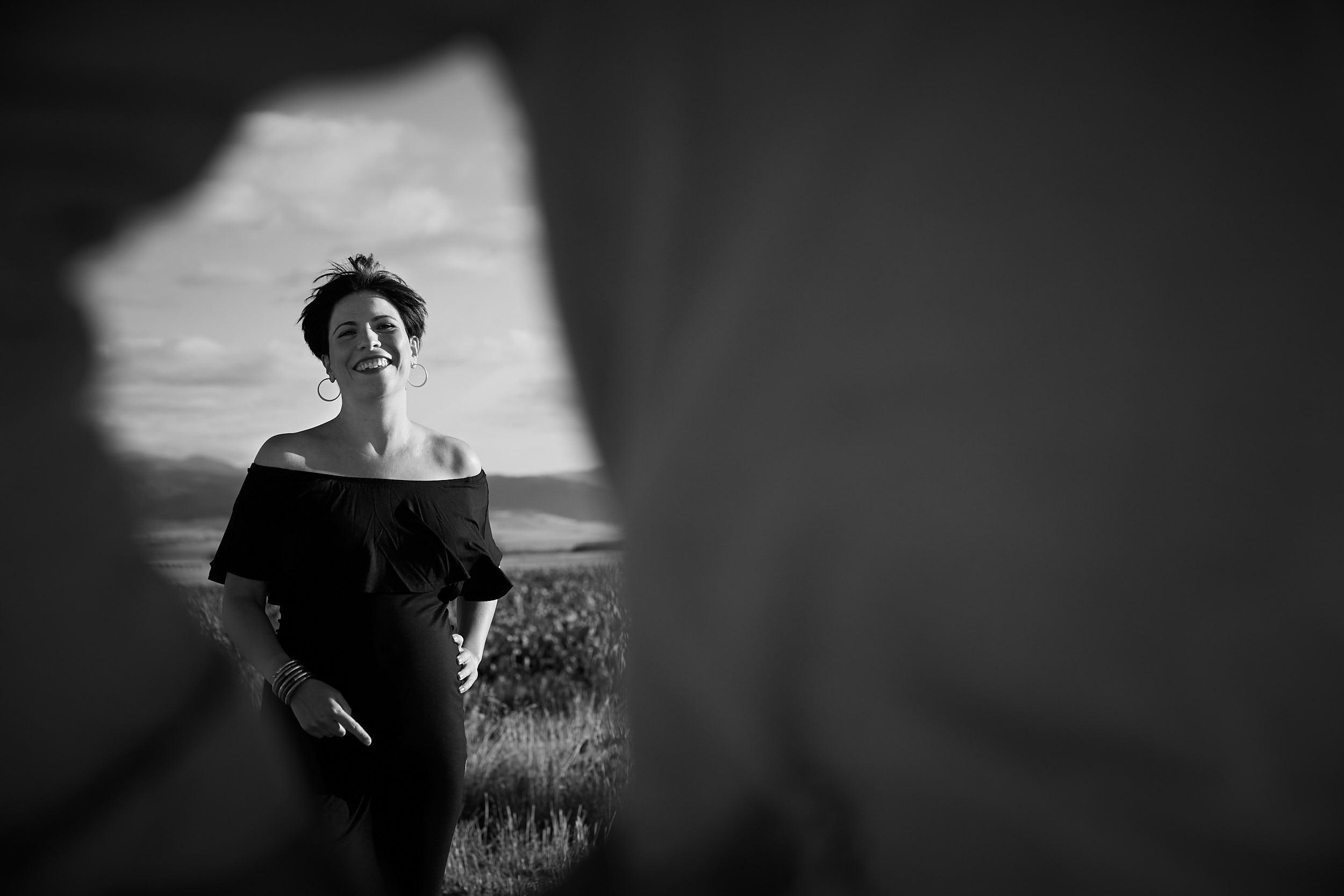 1708Basque_Country_Rioja_Portrait_Photographer_James_Sturcke_0017.jpg