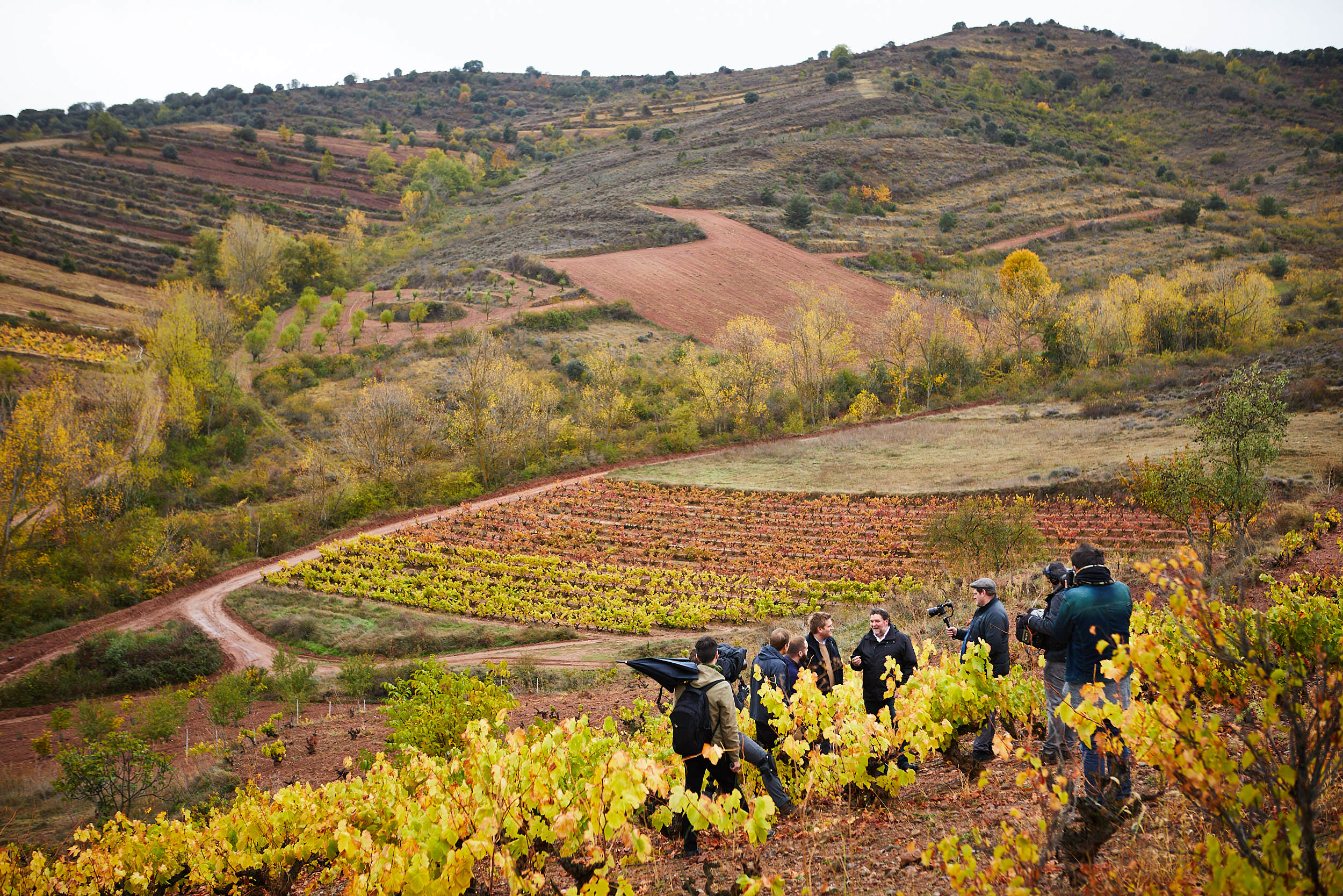 1711Basque_Country_Rioja_Editorial_Photographer_James_Sturcke_0024.jpg