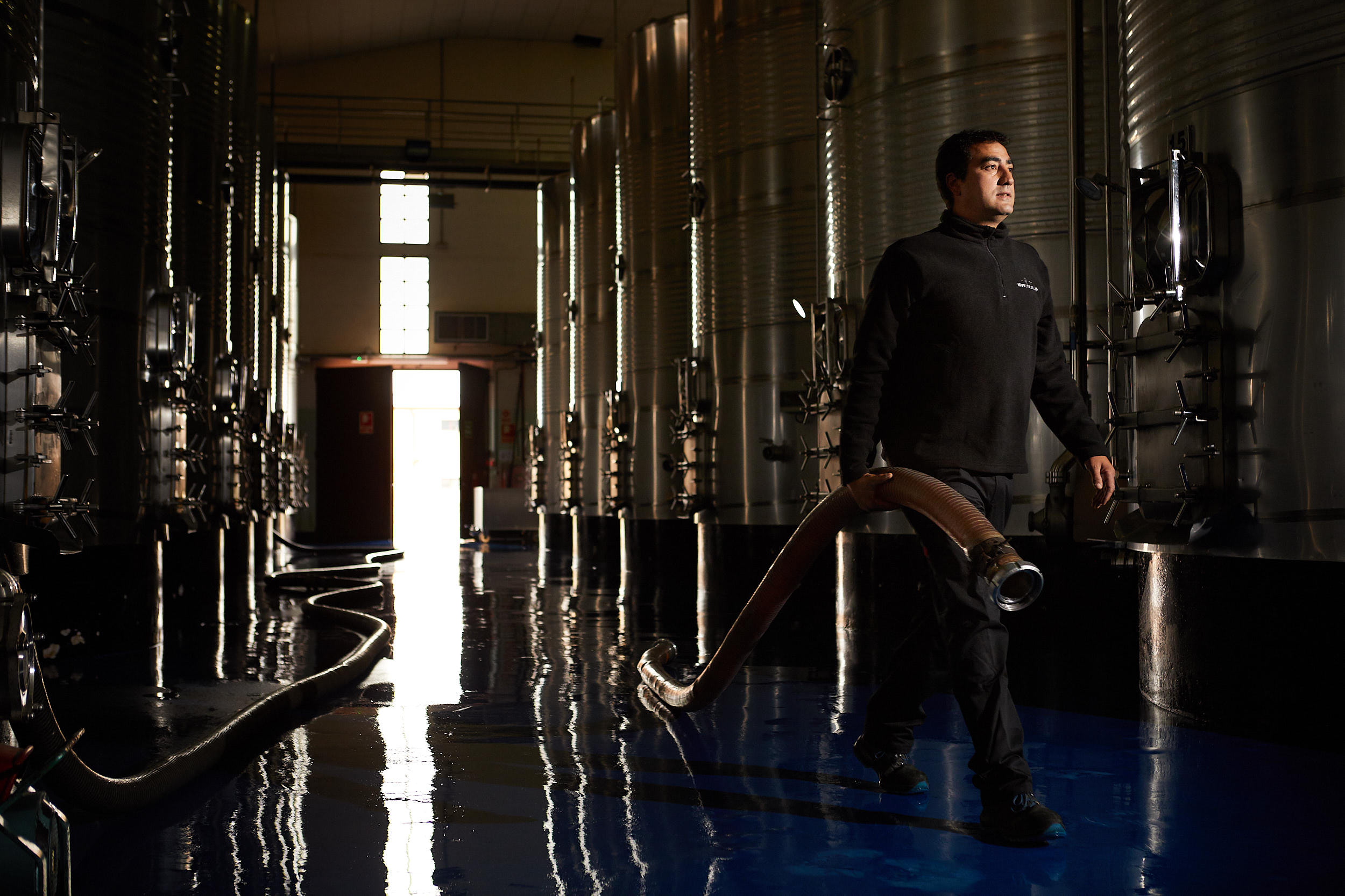 1805Commercial-professional-wine-photography-la-rioja-spain-James-Sturcke_0016.jpg