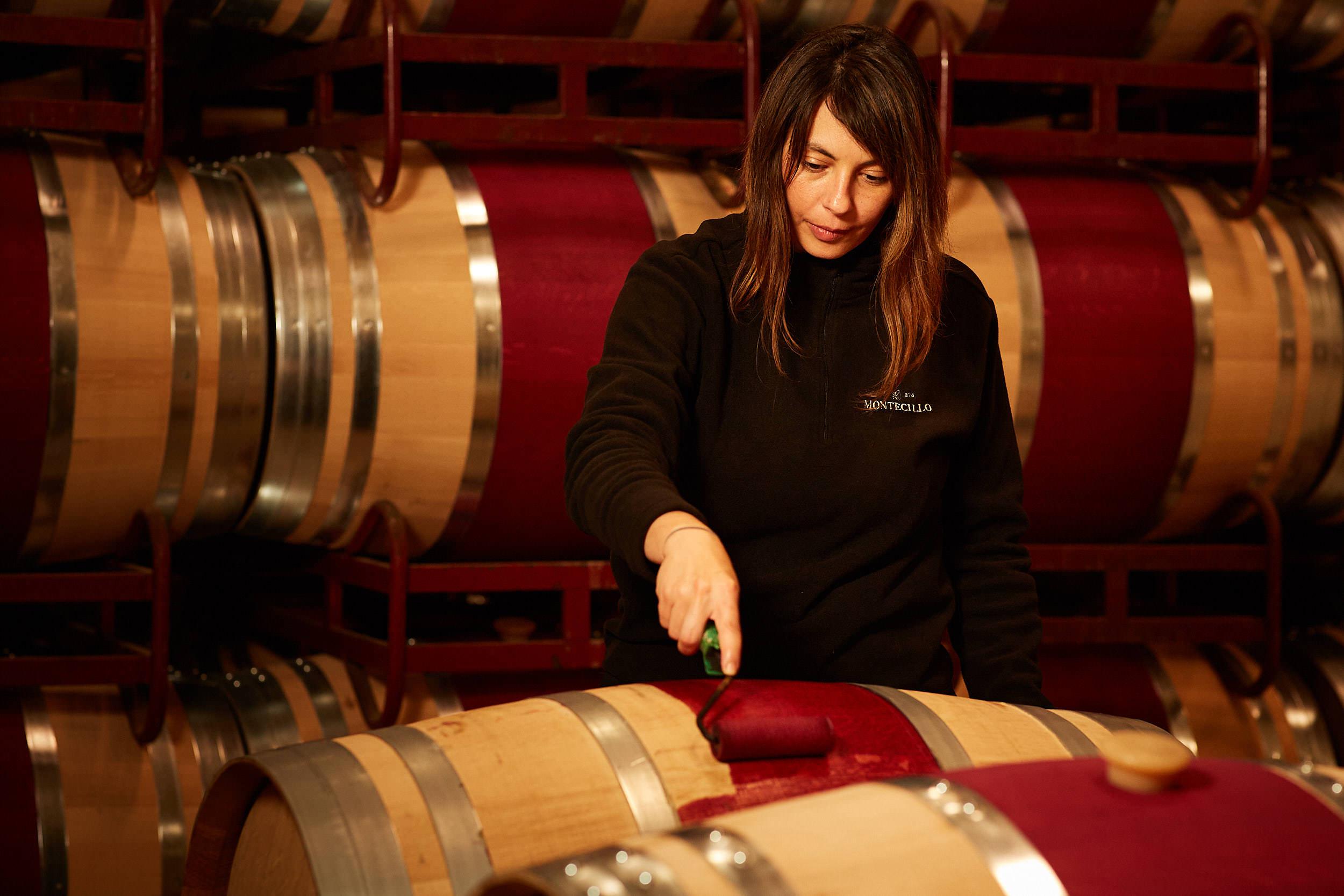 1805Commercial-professional-wine-photography-la-rioja-spain-James-Sturcke_0018.jpg