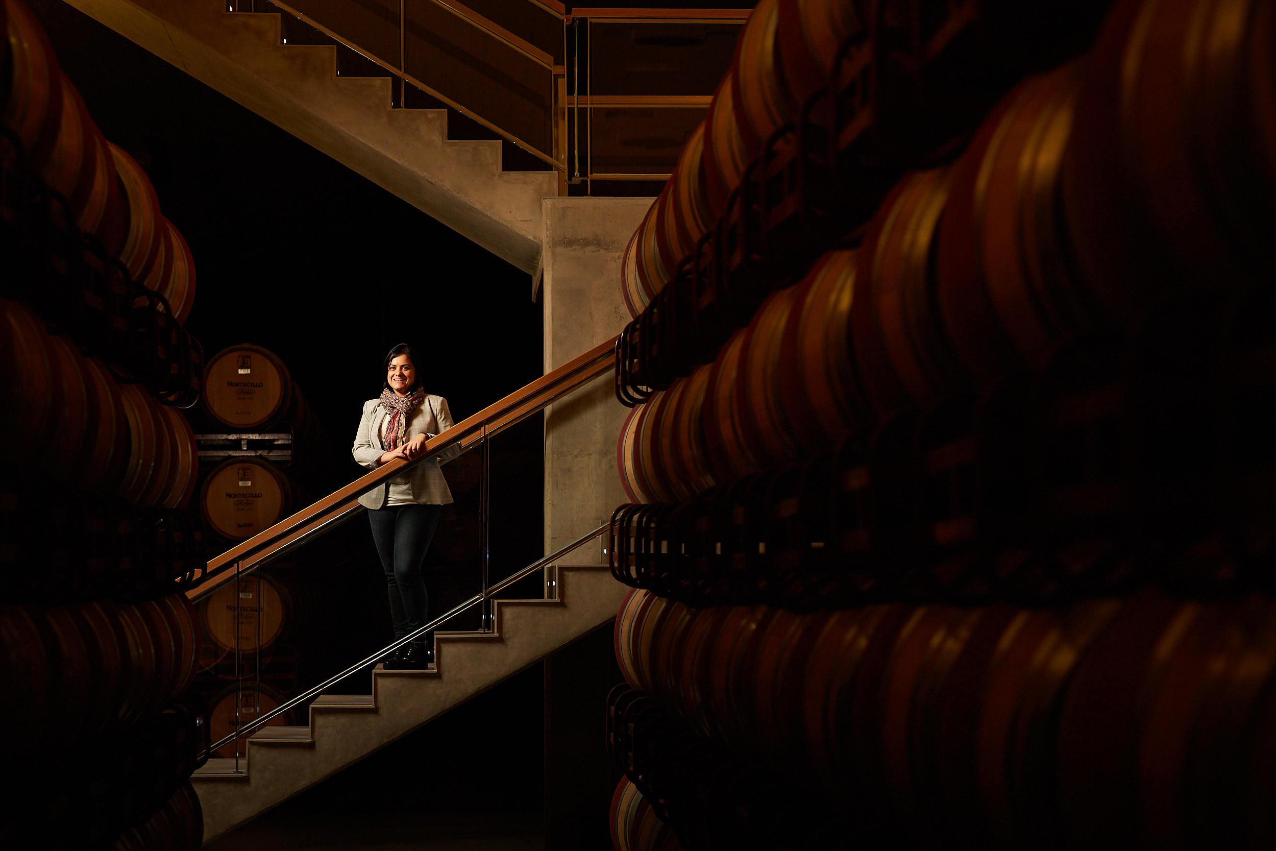1805Commercial-professional-wine-photography-la-rioja-spain-James-Sturcke_0021.jpg