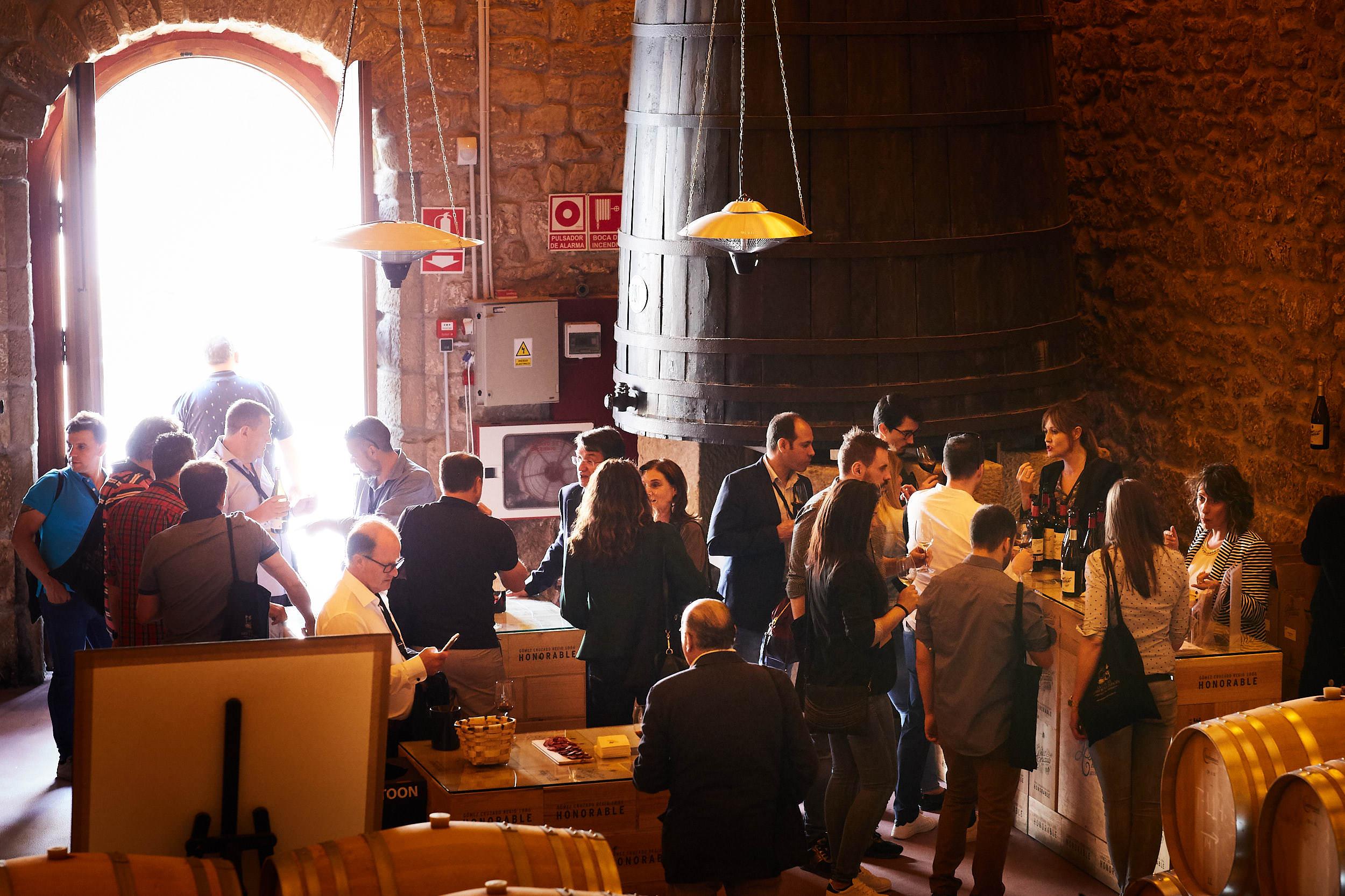 1806Commercial-professional-wine-photography-la-rioja-spain-James-Sturcke_0024.jpg