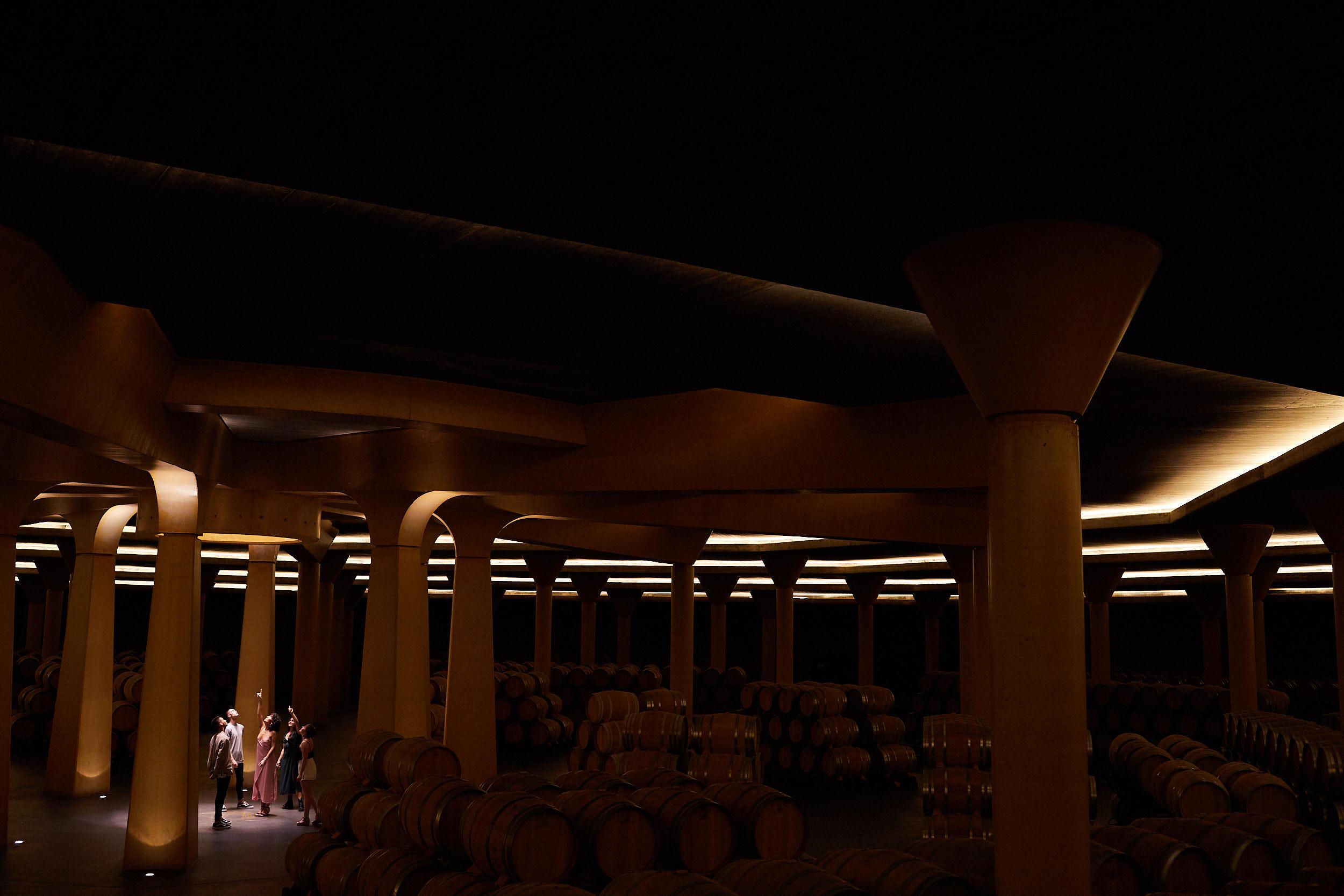 1806Commercial-professional-wine-photography-la-rioja-spain-James-Sturcke_0033.jpg