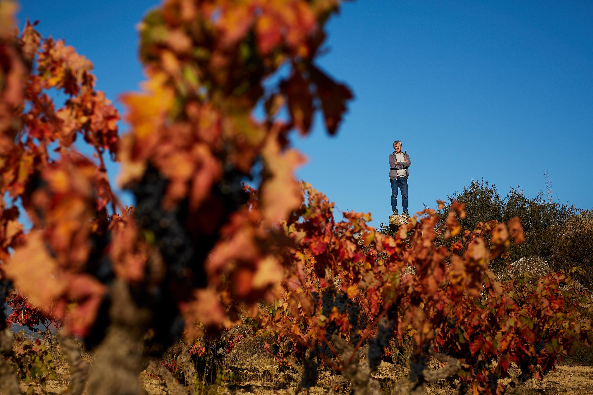 1810Commercial-professional-wine-photography-la-rioja-spain-James-Sturcke_0044.jpg