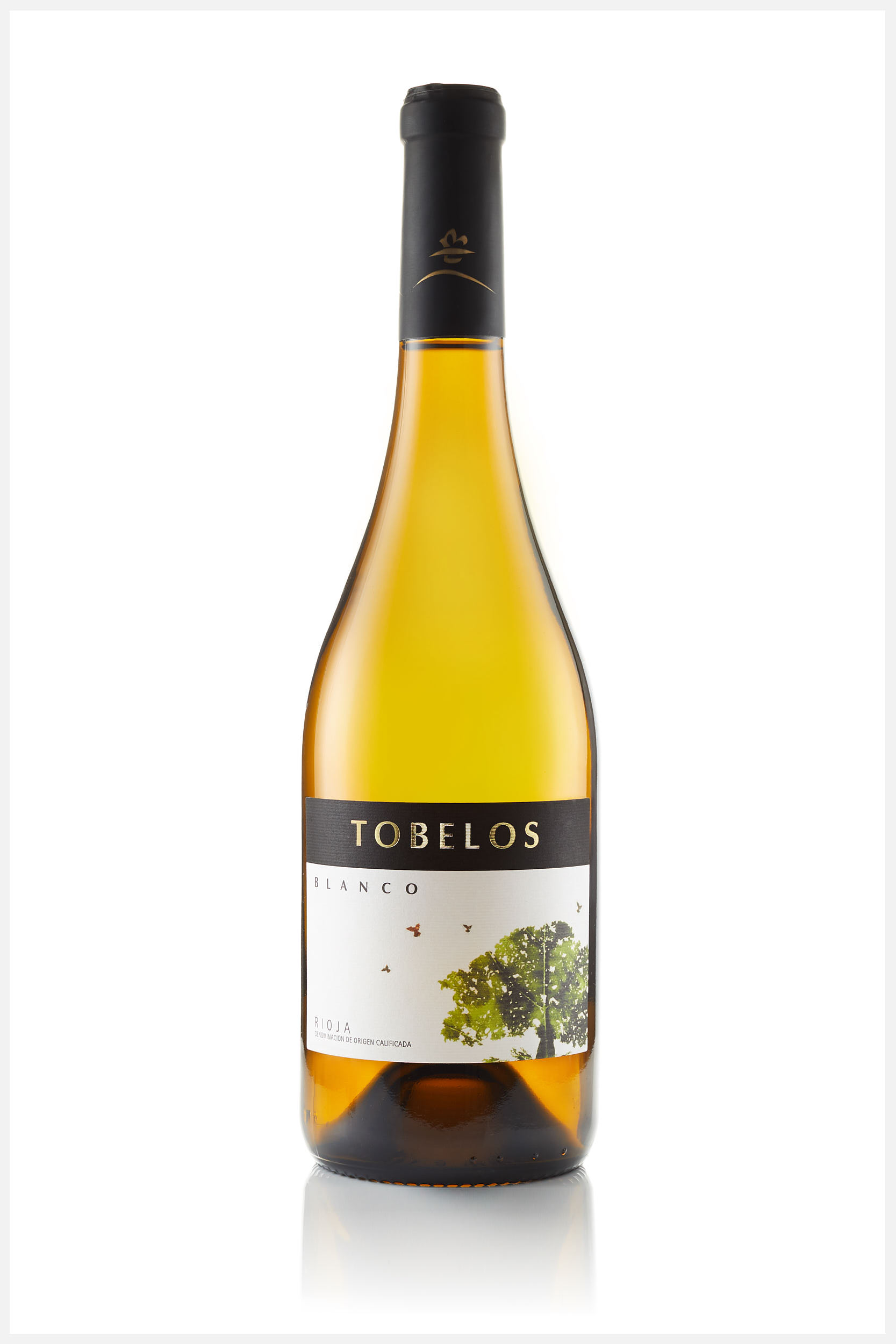1901Commercial-professional-wine-photography-la-rioja-spain-James-Sturcke_0050.jpg