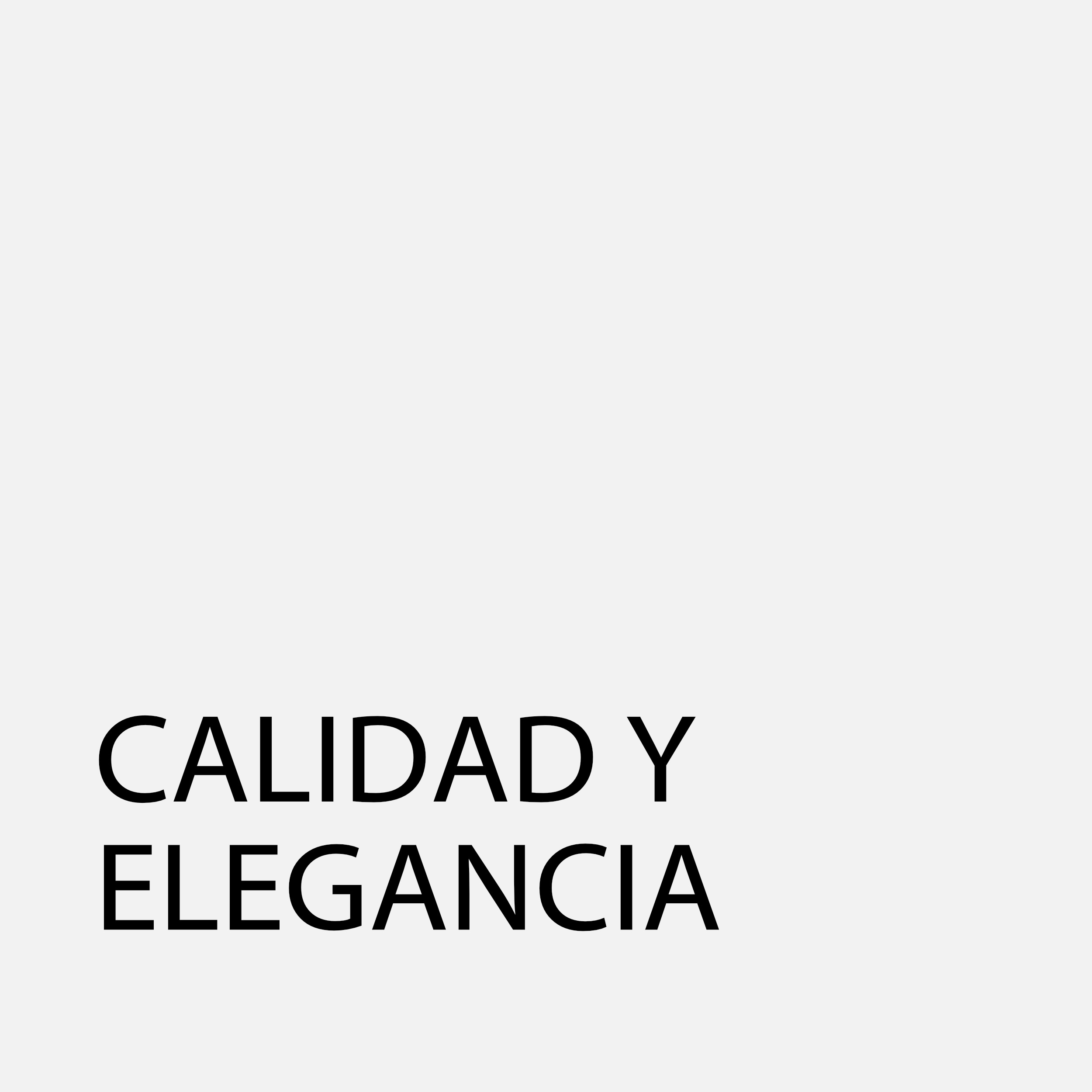 Calidad.jpg