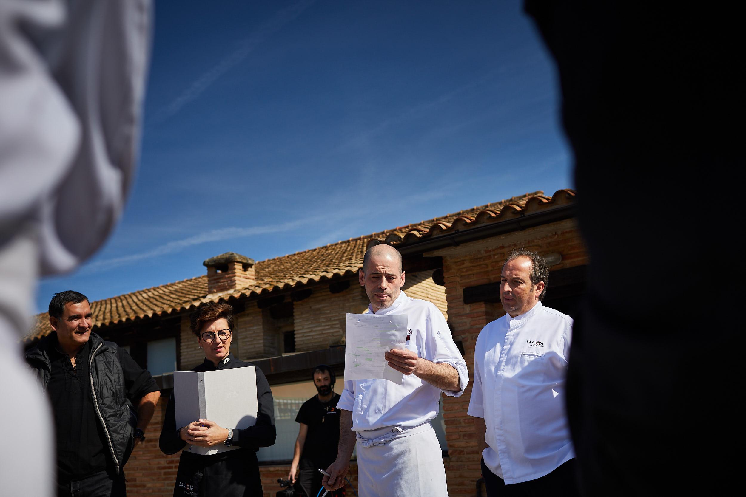 1903Restaurante_La_Vieja_Bodega_Casalarreina_La_Rioja_Spain_Sturcke_0001.jpg