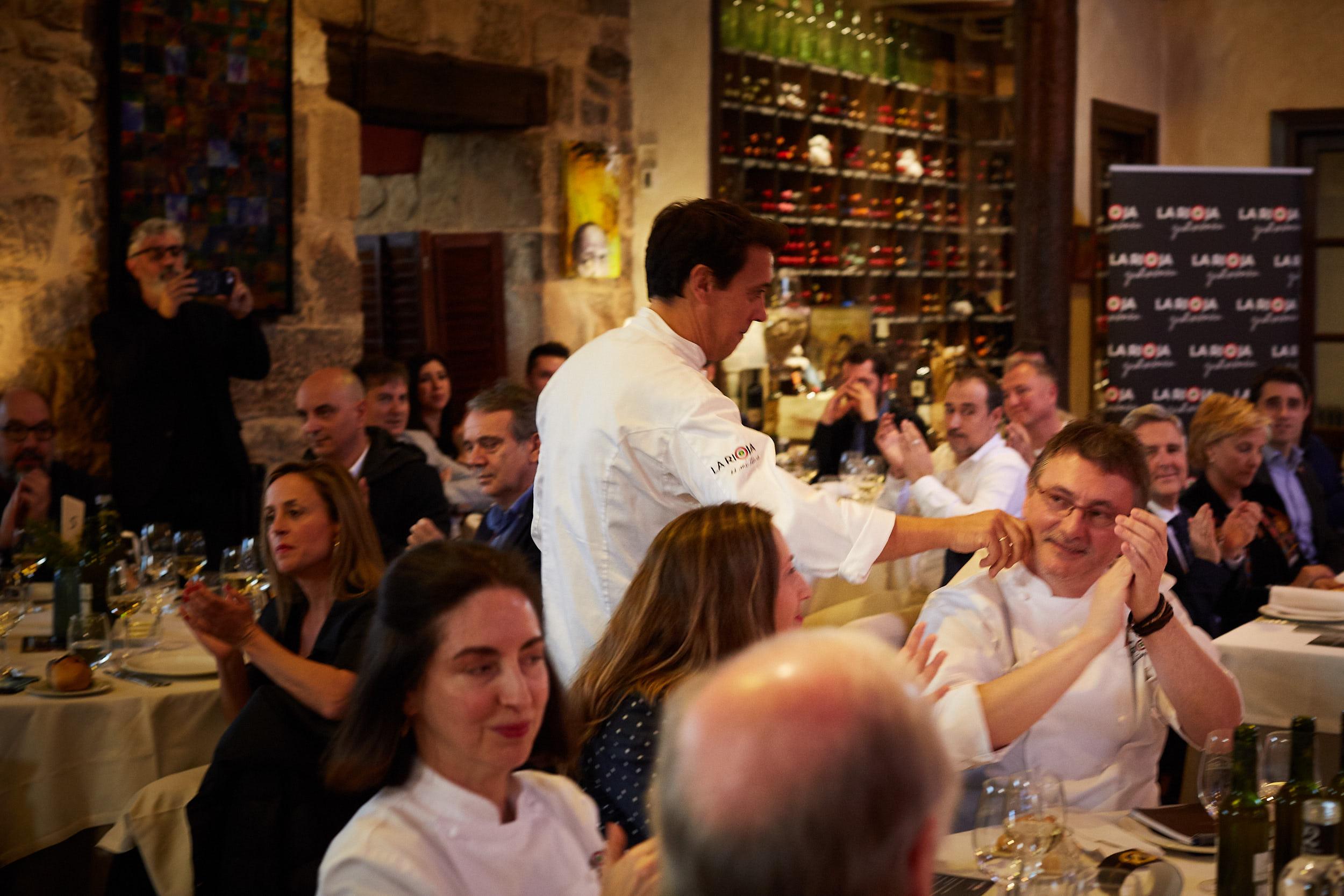 1903Restaurante_La_Vieja_Bodega_Casalarreina_La_Rioja_Spain_Sturcke_0007.jpg