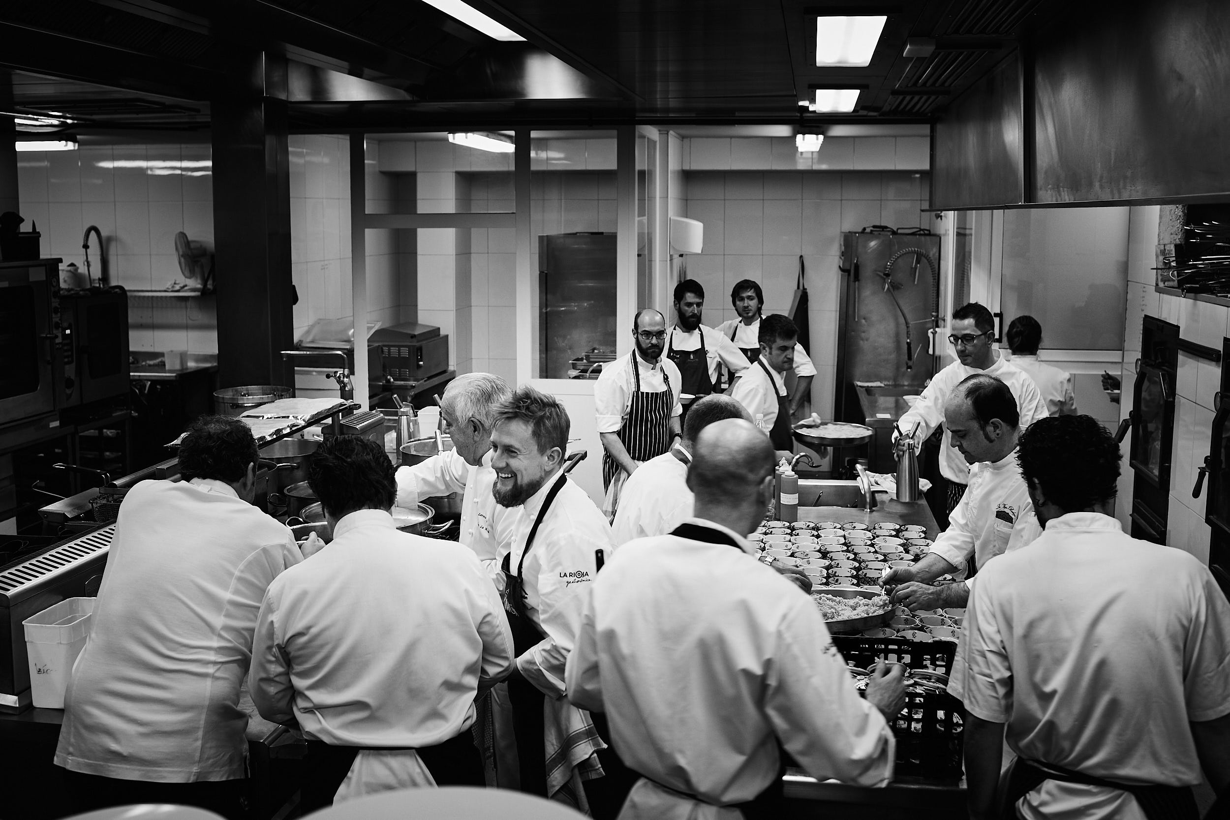 1903Restaurante_La_Vieja_Bodega_Casalarreina_La_Rioja_Spain_Sturcke_0012.jpg