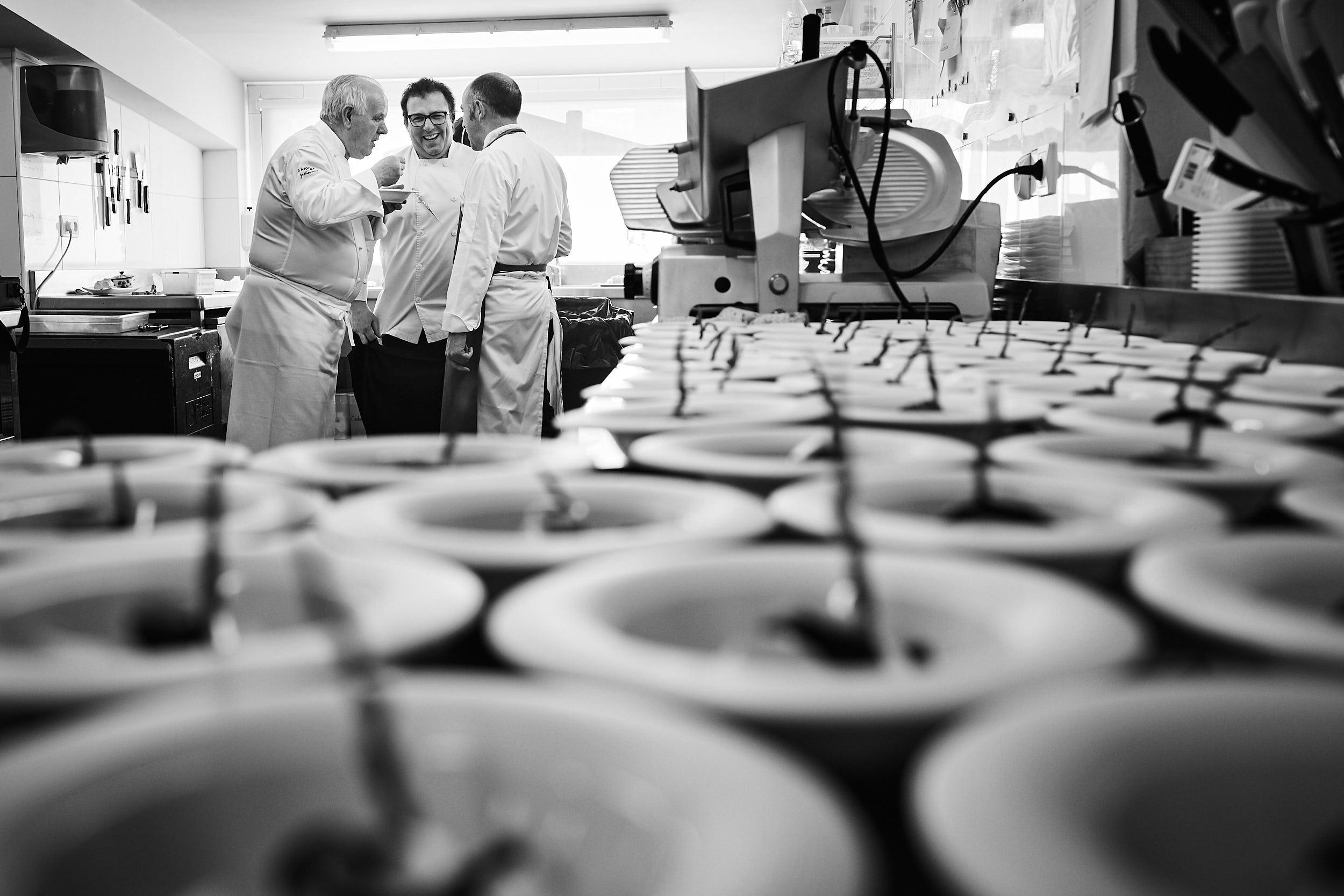 1903Restaurante_La_Vieja_Bodega_Casalarreina_La_Rioja_Spain_Sturcke_0013.jpg