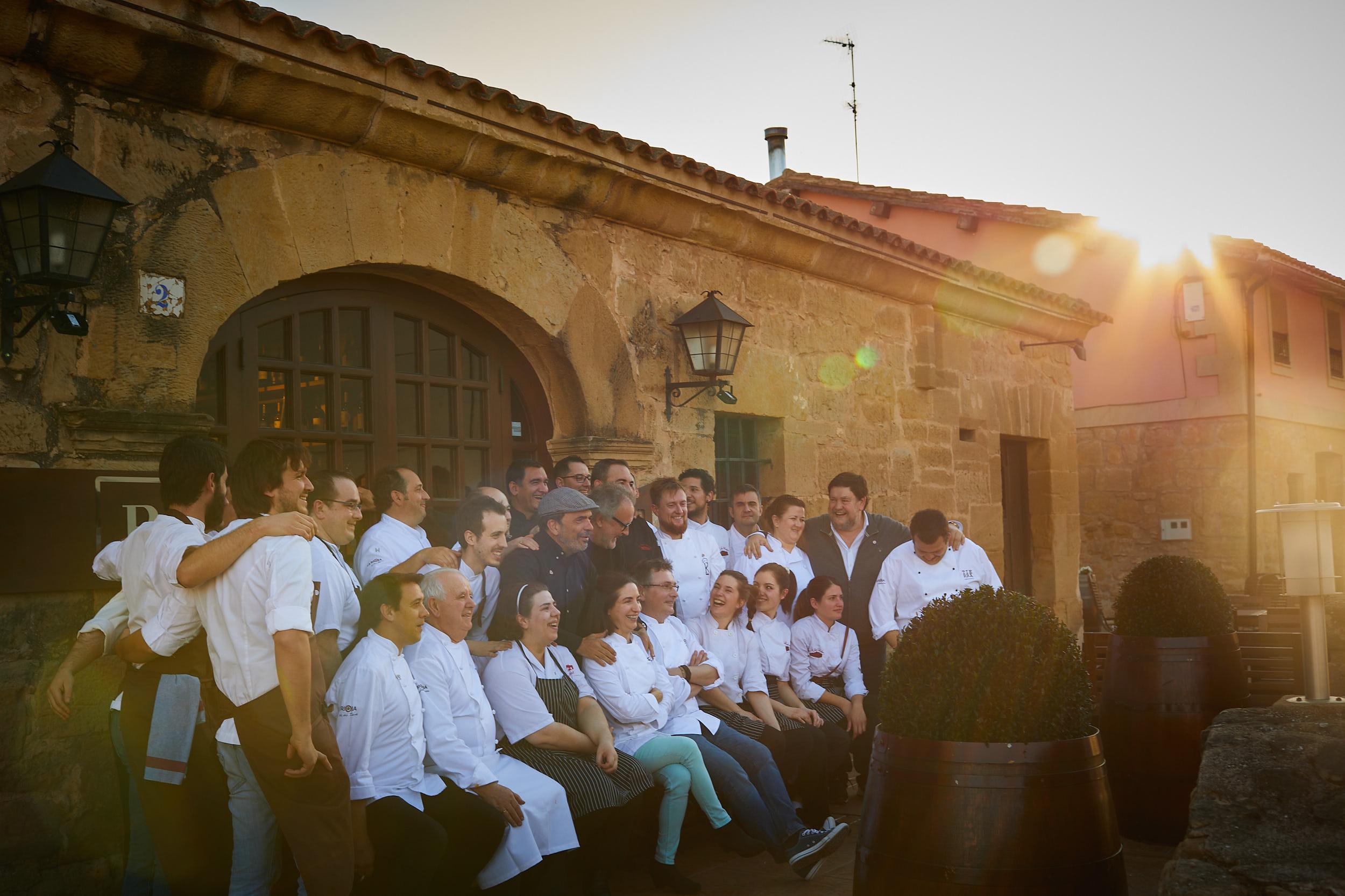 1903Restaurante_La_Vieja_Bodega_Casalarreina_La_Rioja_Spain_Sturcke_0015.jpg