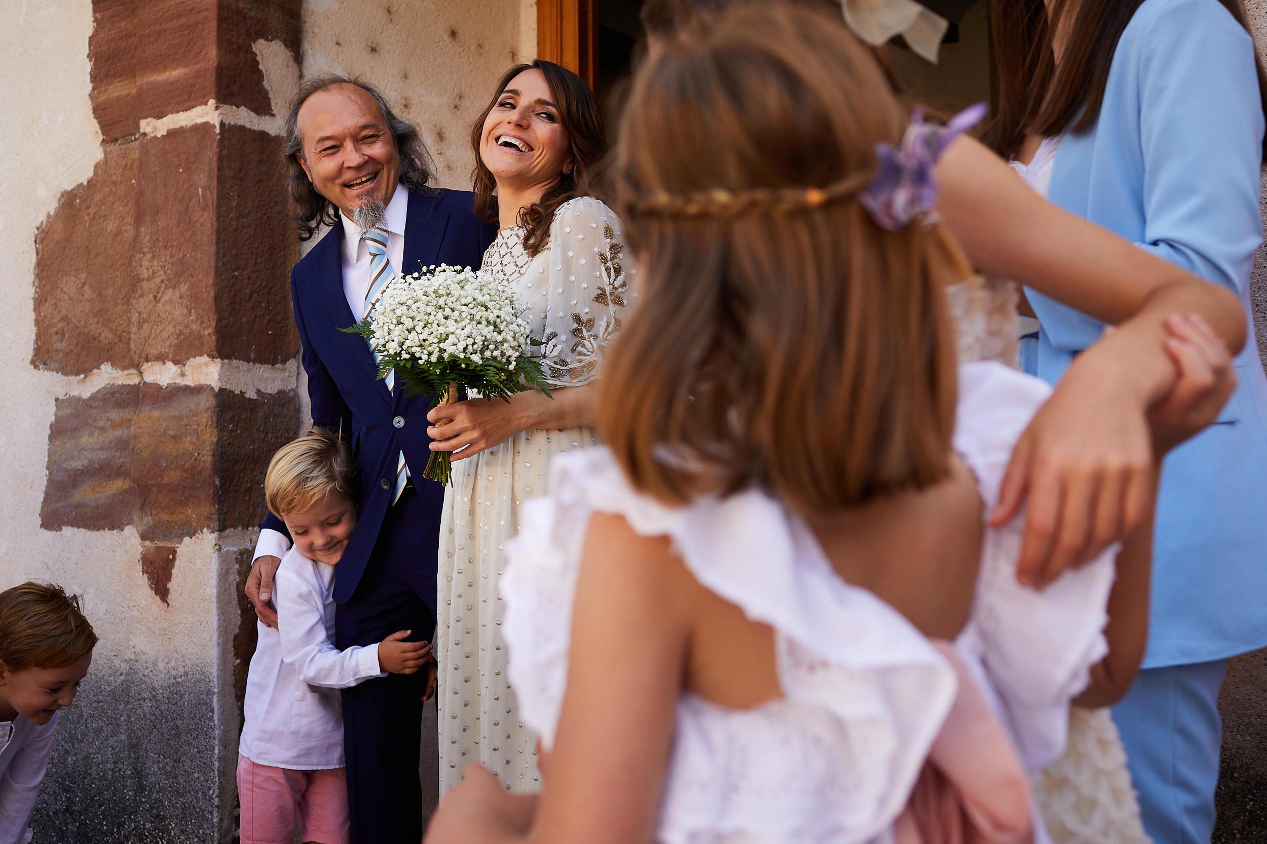 Wedding_Rioja_Basque_Country_Spain_James_Sturcke17.jpg