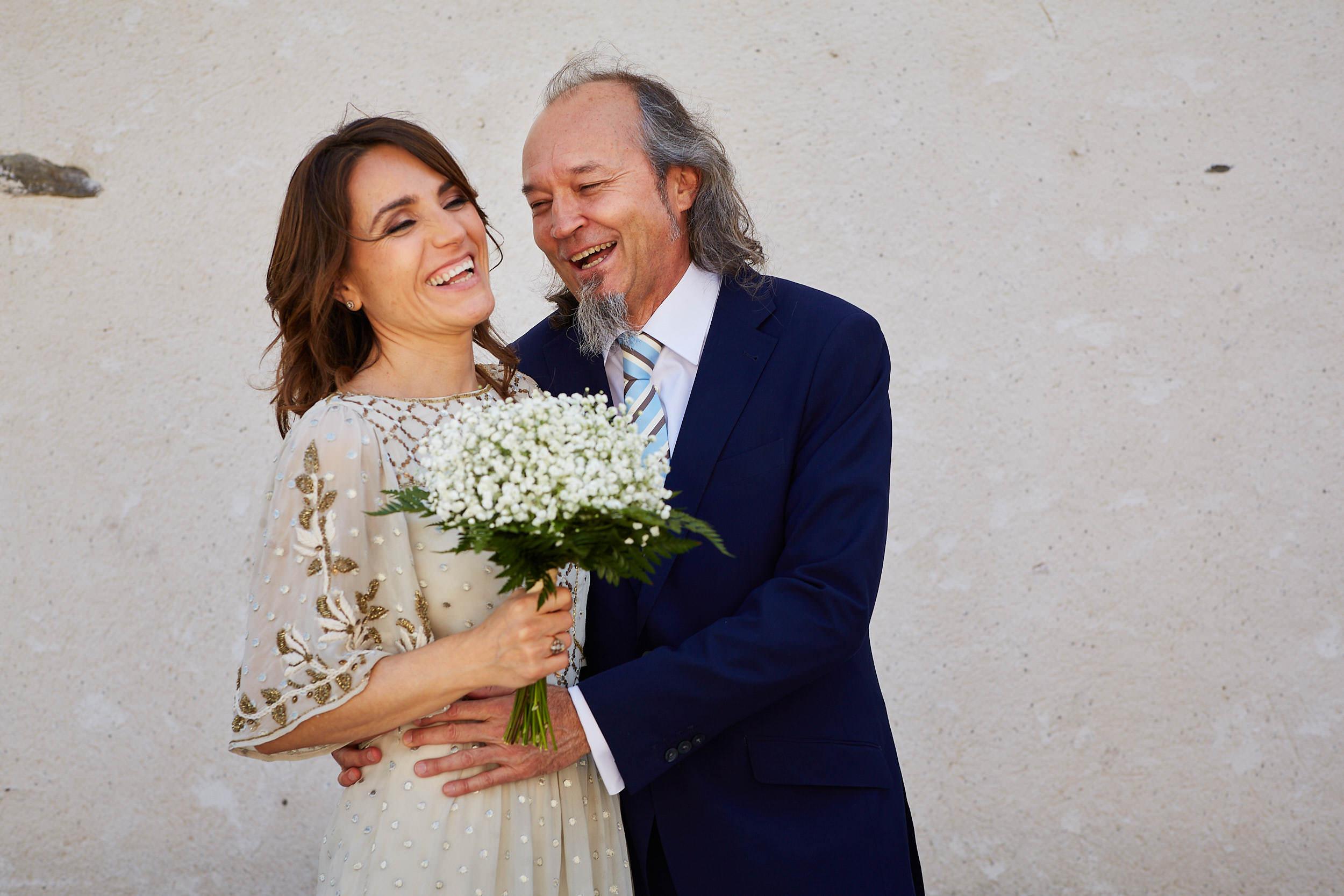 Wedding_Rioja_Basque_Country_Spain_James_Sturcke19.jpg