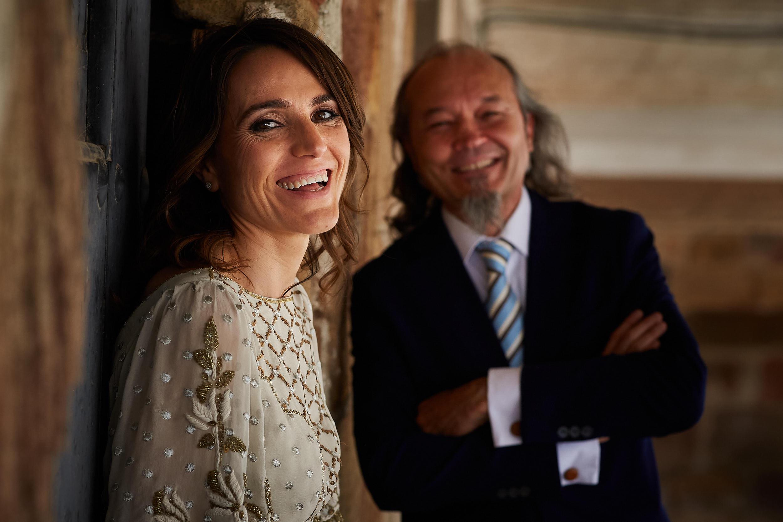 Wedding_Rioja_Basque_Country_Spain_James_Sturcke25.jpg