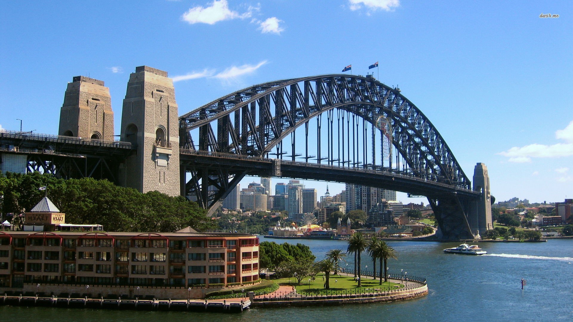 6983346-harbour-bridge-sydney.jpg