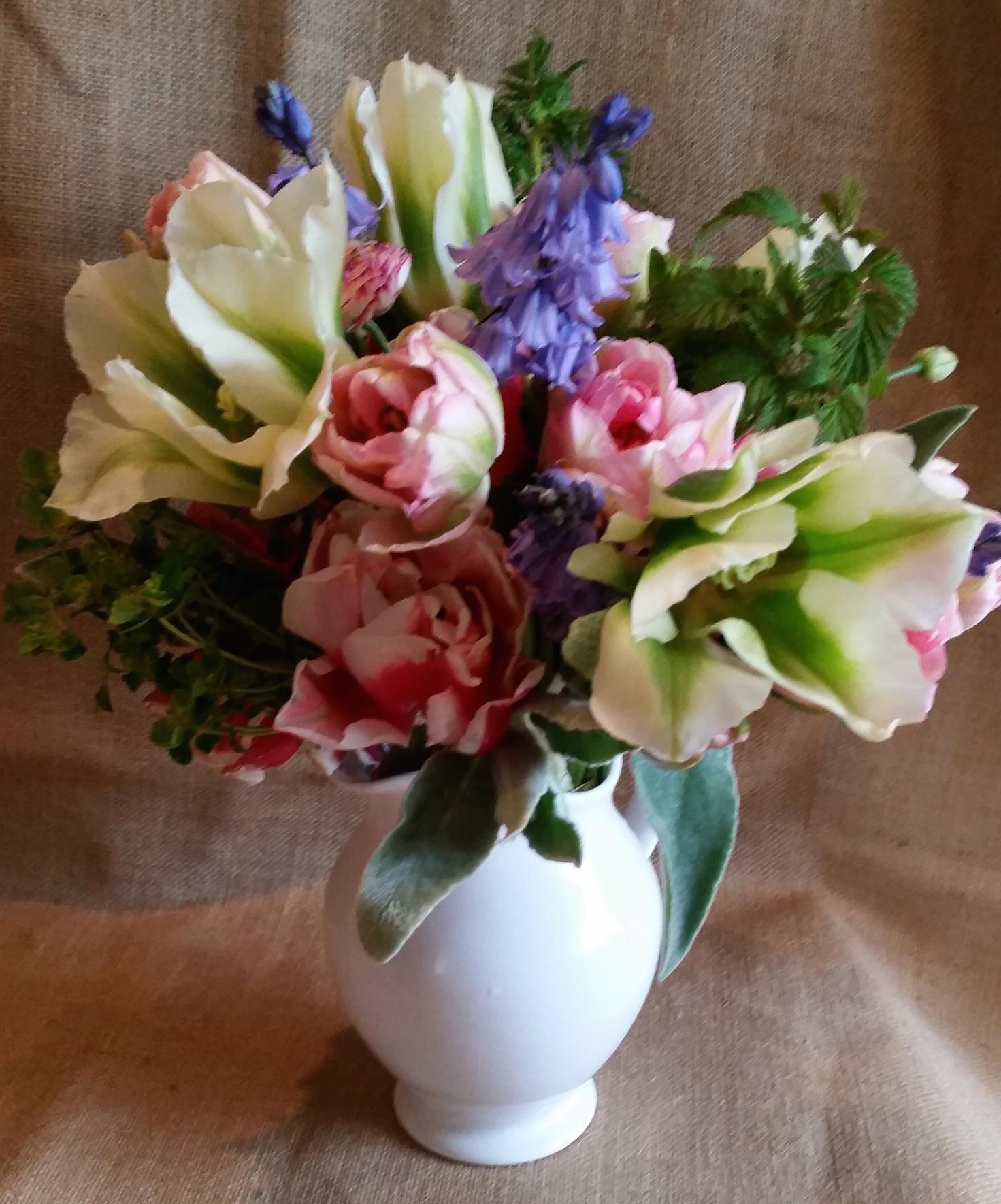 gallery-buyflowers-spring1.jpg