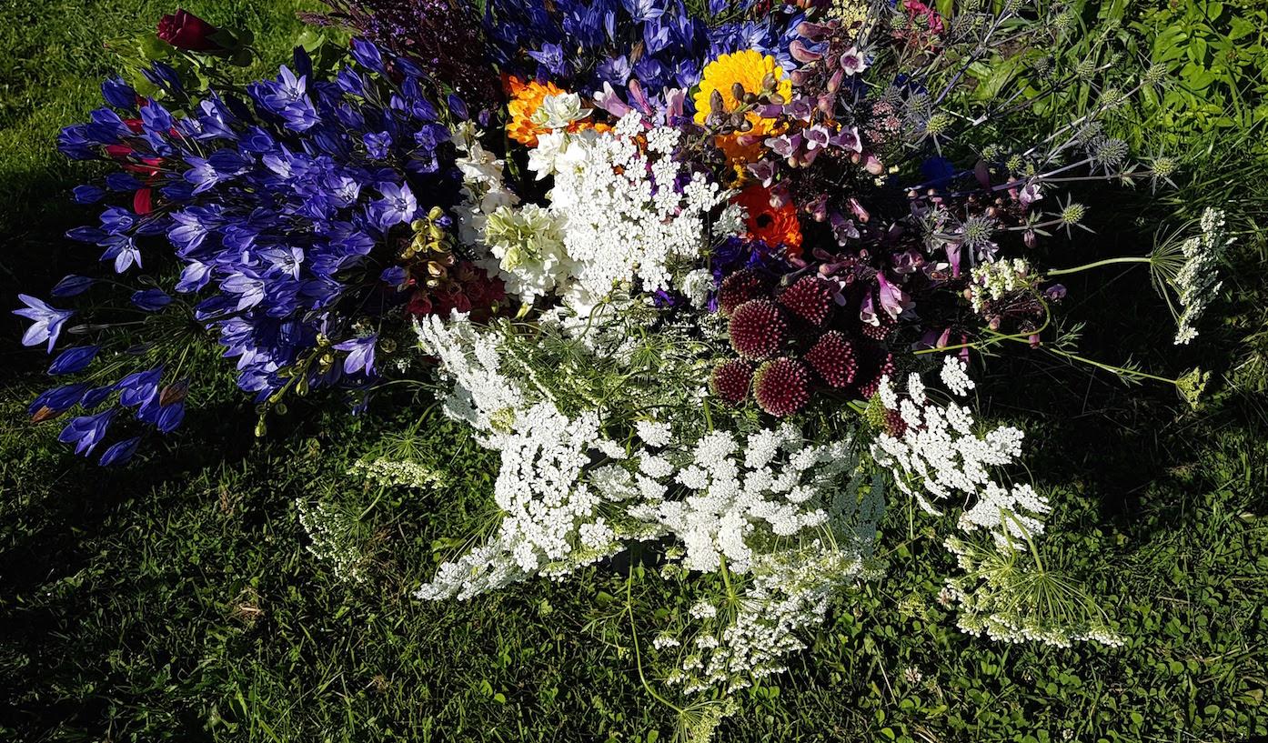 gallery-buyflowers-summer-1.jpg