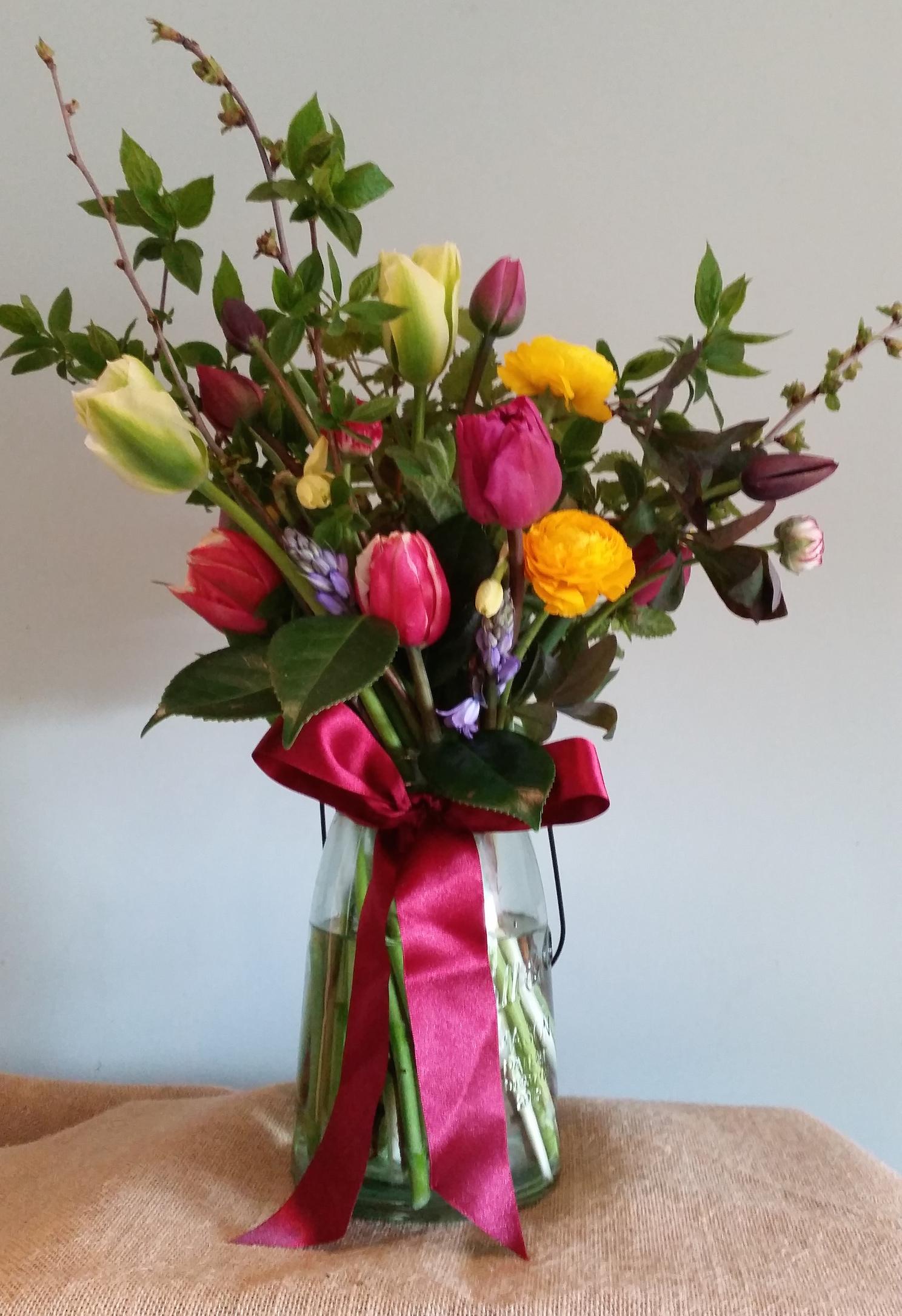 gallery-buyflowers-spring.jpg