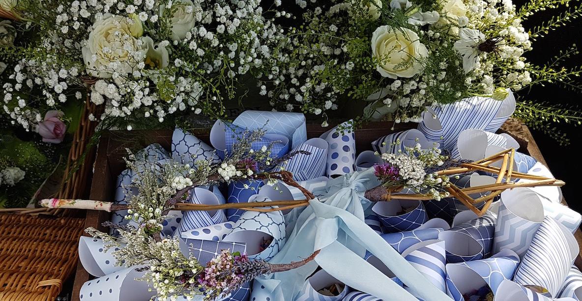 gallery-wedding-midsummer1.jpg
